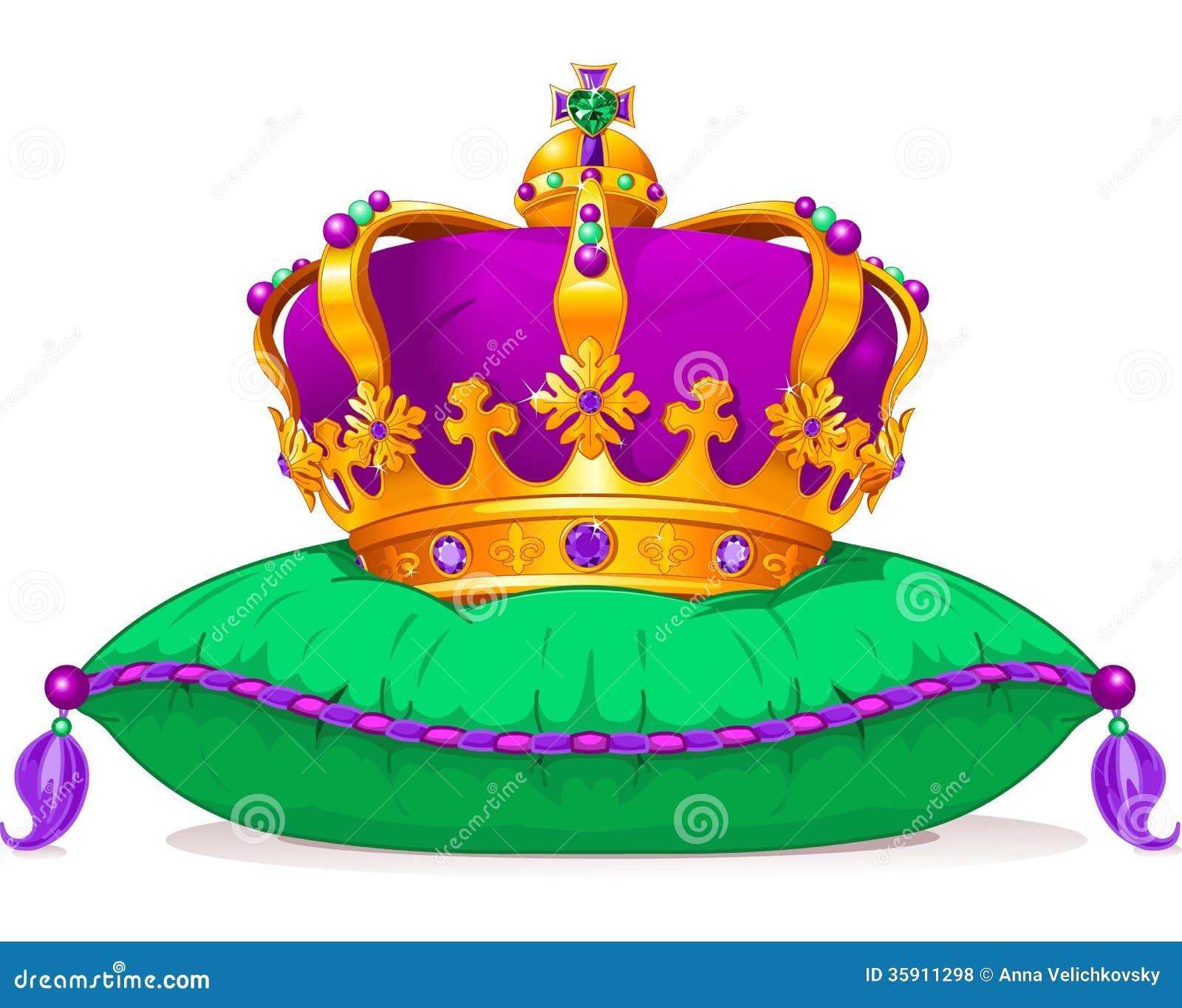 Mardi gras crown stock vector illustration of celebration 35911298 mardi gras crown buycottarizona