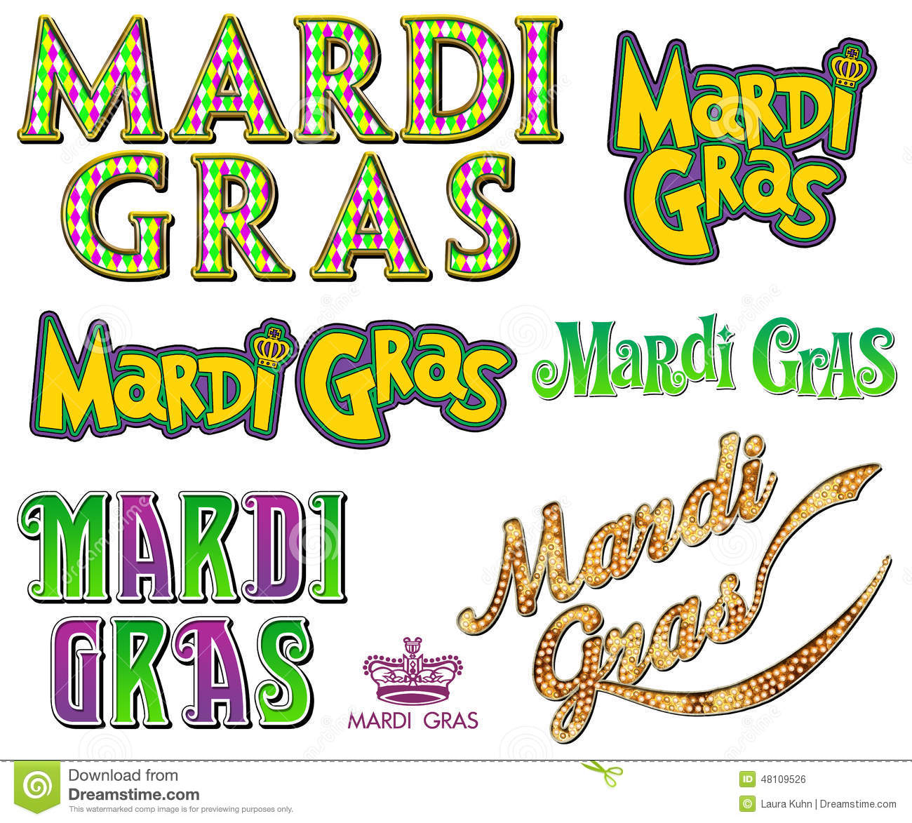 a history of the mardi gras a day of the carnival celebration Carnival and mardi gras fun activities history & origin of the carnival formats: info page: worksheet: mardi gras day is the last day before lent like donuts, cakes and pancakes to mark the occasion before the fasting of lent begins it is marked by a feast, a celebration colorful and.