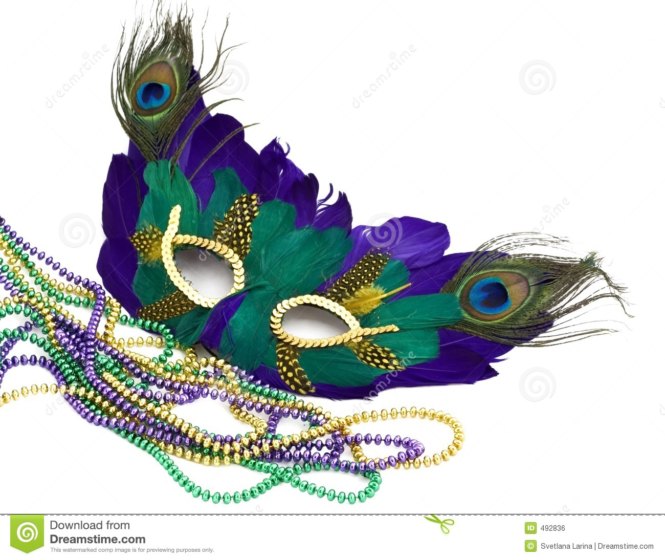 mardi gras happy pictures and beads wish masks colorful carnival best photos