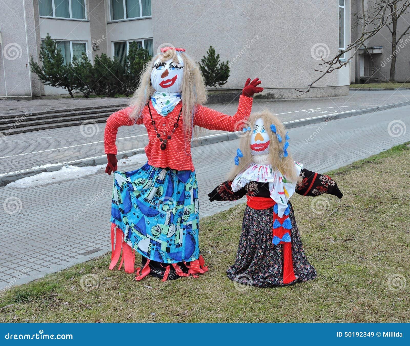 Mardi Gras woman mask
