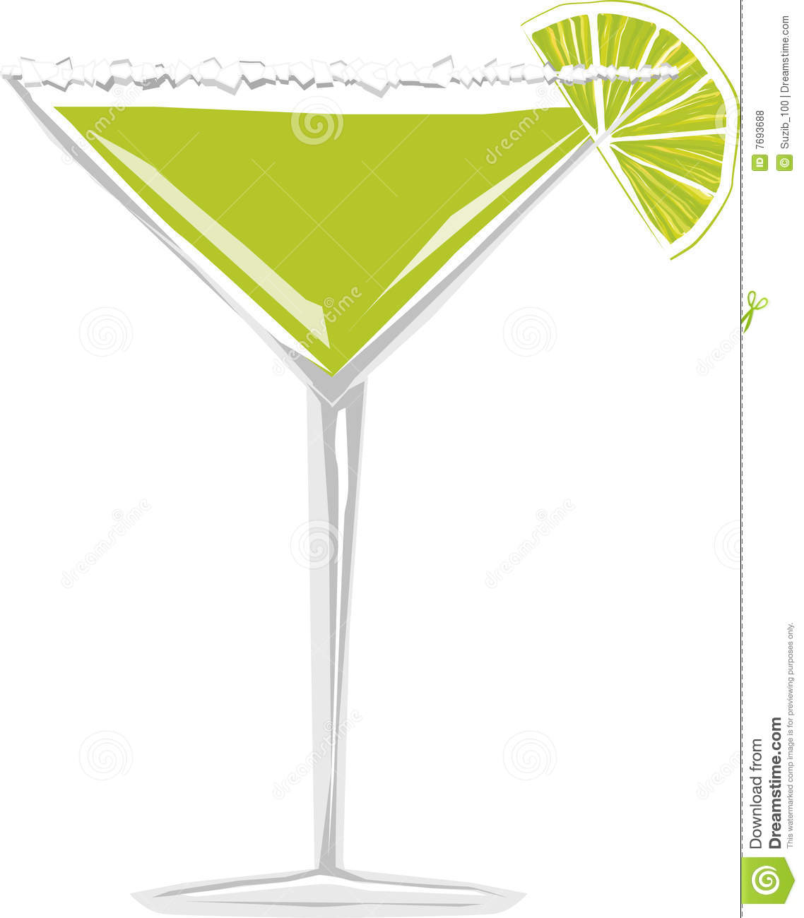 Watch more like Margarita Time Clip Art