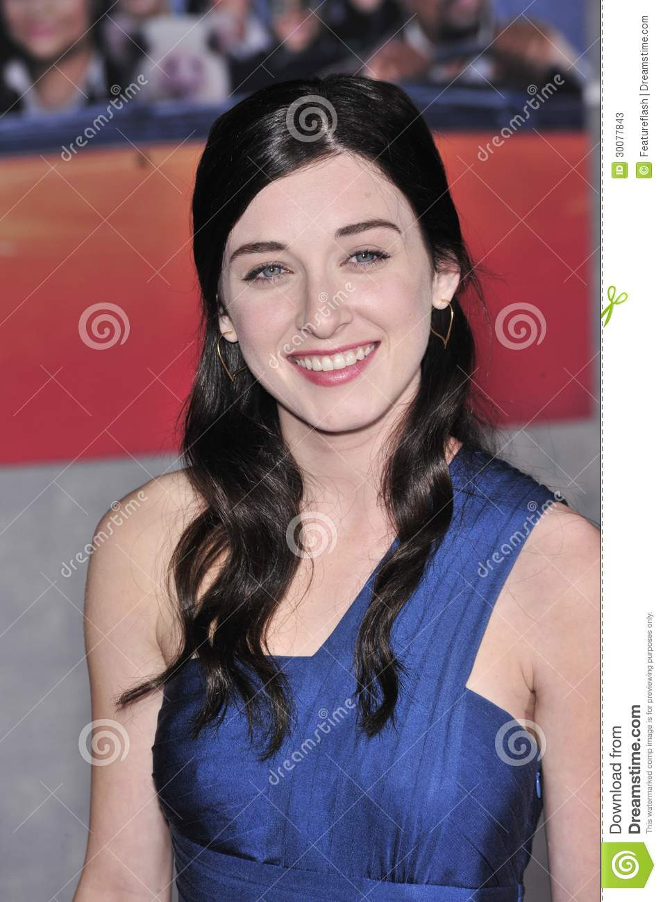 margo harshman nudography