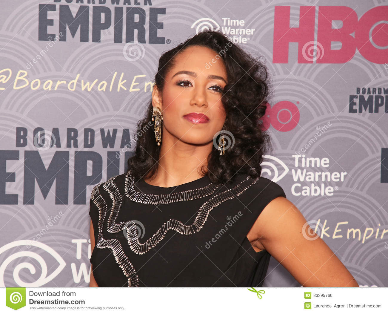 margot bingham agemargot bingham скачать, margot bingham dream a little dream of me lyrics, margot bingham dream a little, margot bingham songs, margot bingham farewell daddy blues, margot bingham, margot bingham age, margot bingham wiki, margot bingham instagram, margot bingham wikipedia, margot bingham boardwalk empire, margot bingham somebody loves me, margot bingham youtube, margot bingham st louis blues, margot bingham the family, margot bingham bio, margot bingham feet, margot bingham parents, margot bingham album, margot bingham birthday