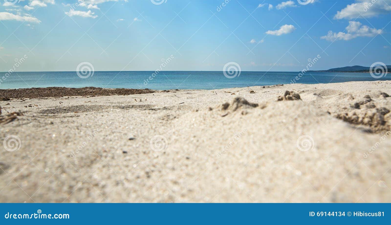 Maria pia plaża