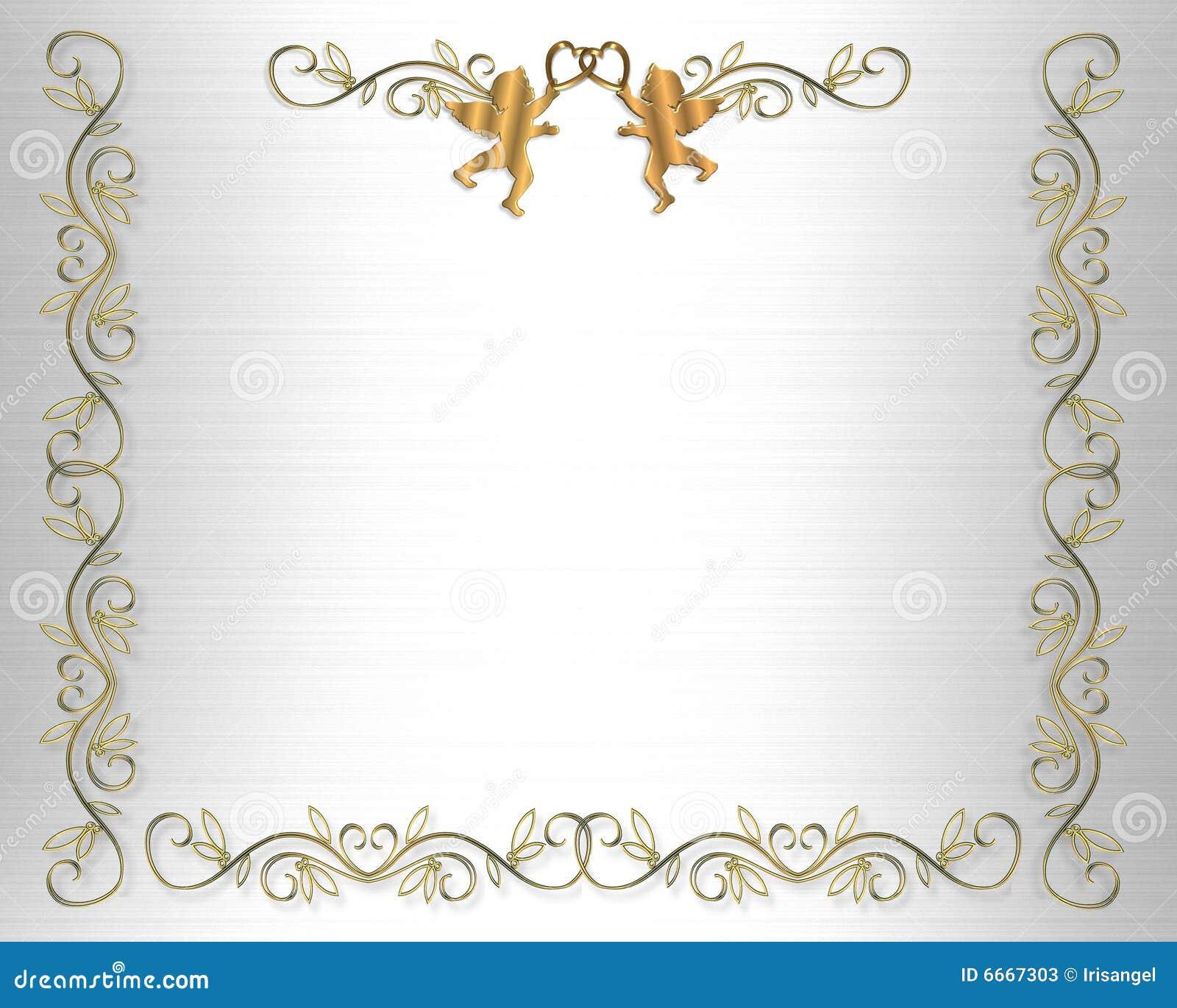 Esmeralda rose de porcelana - 1 3