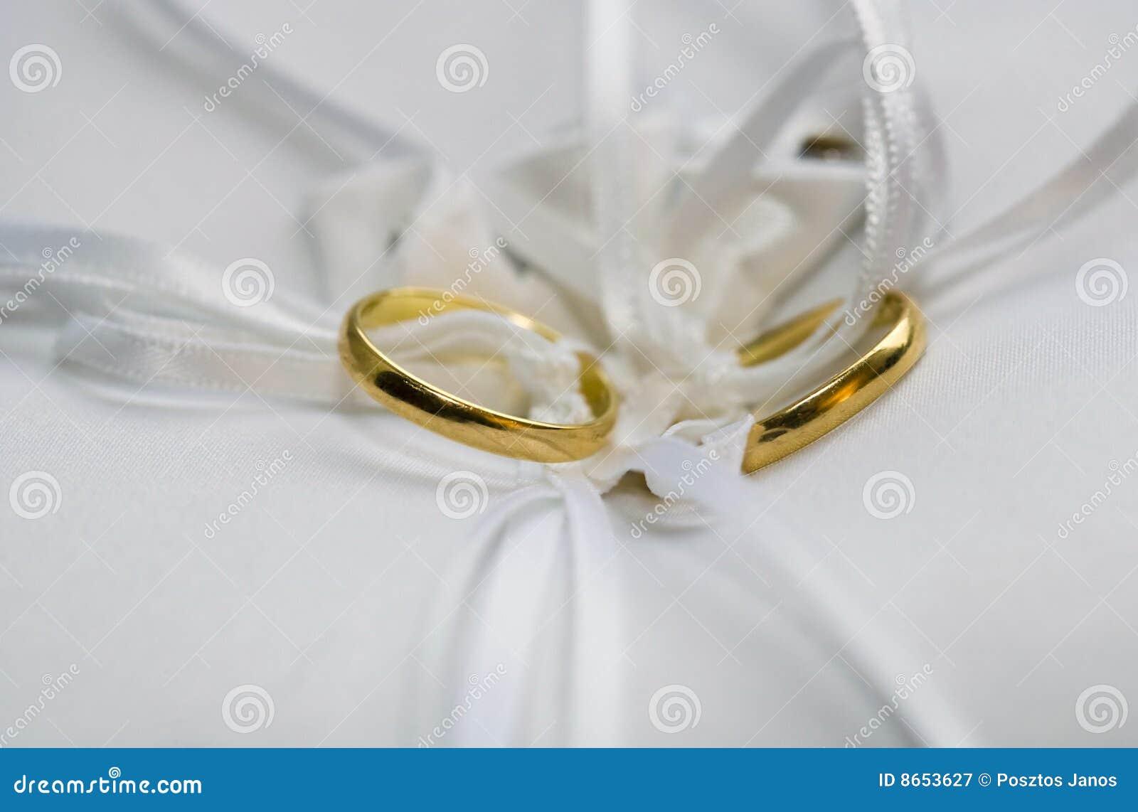 Mariage de boucle