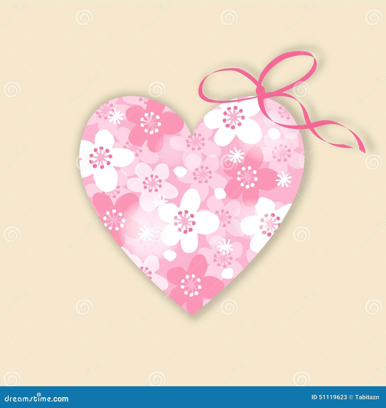 Cherry Blossom Invitations was adorable invitation template