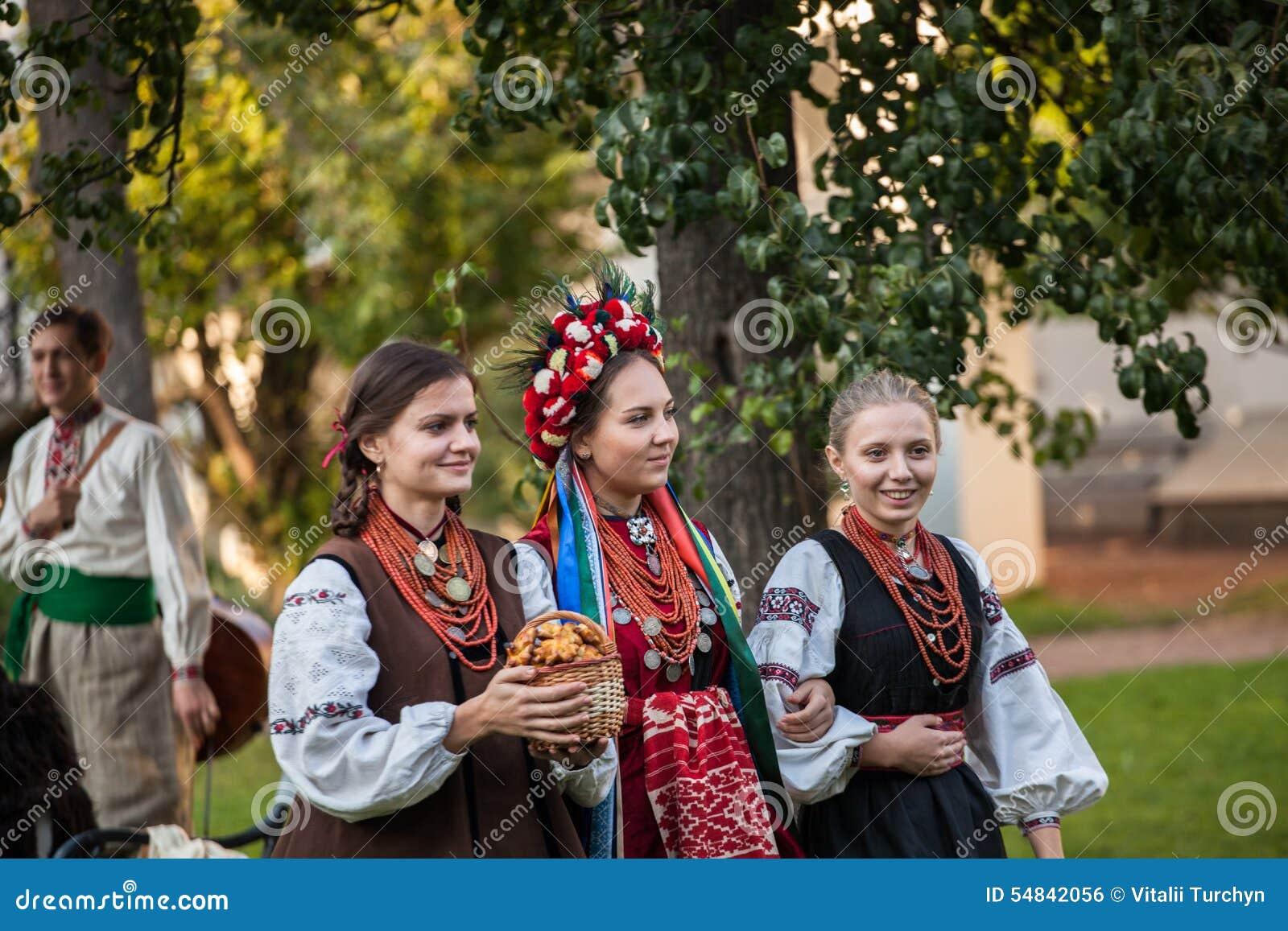 Et épouses de mariage kiev ukraine