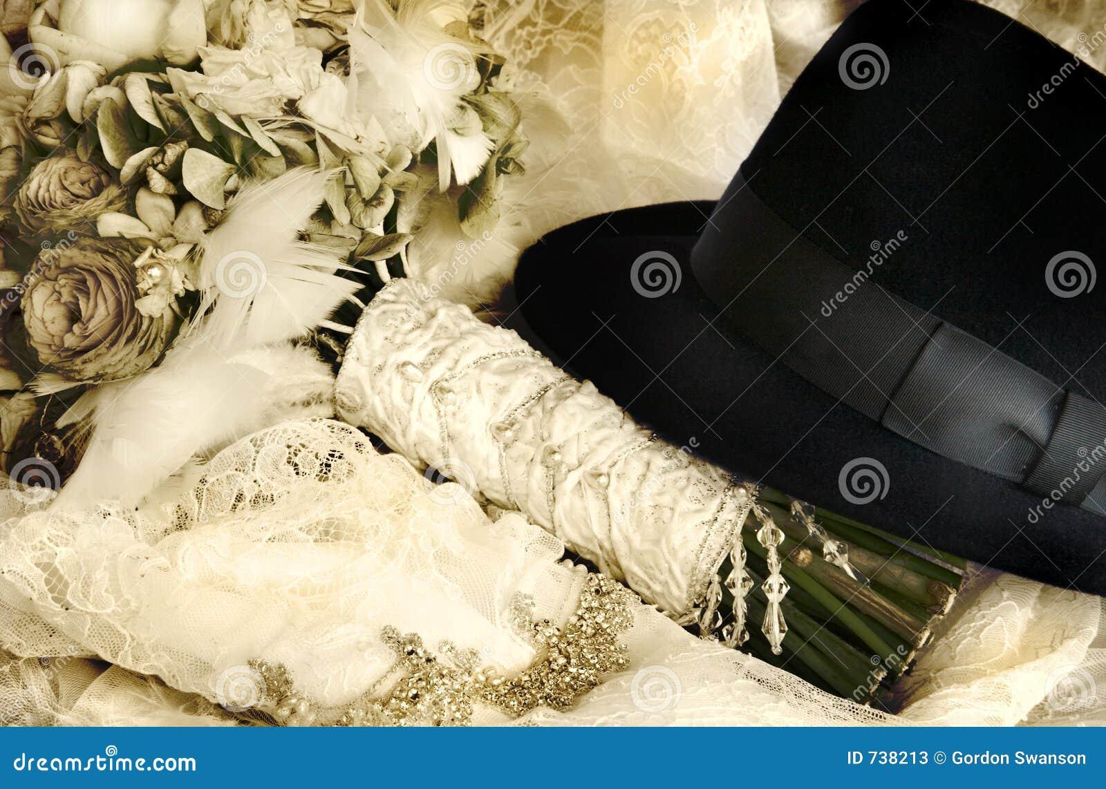 Mariages de cru