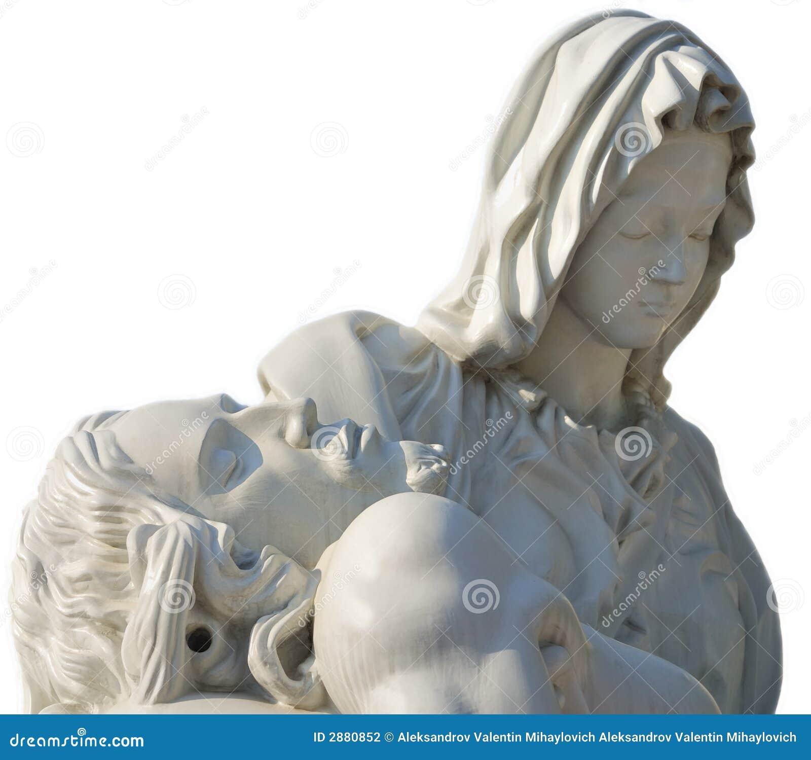 Marie jesus к virgo
