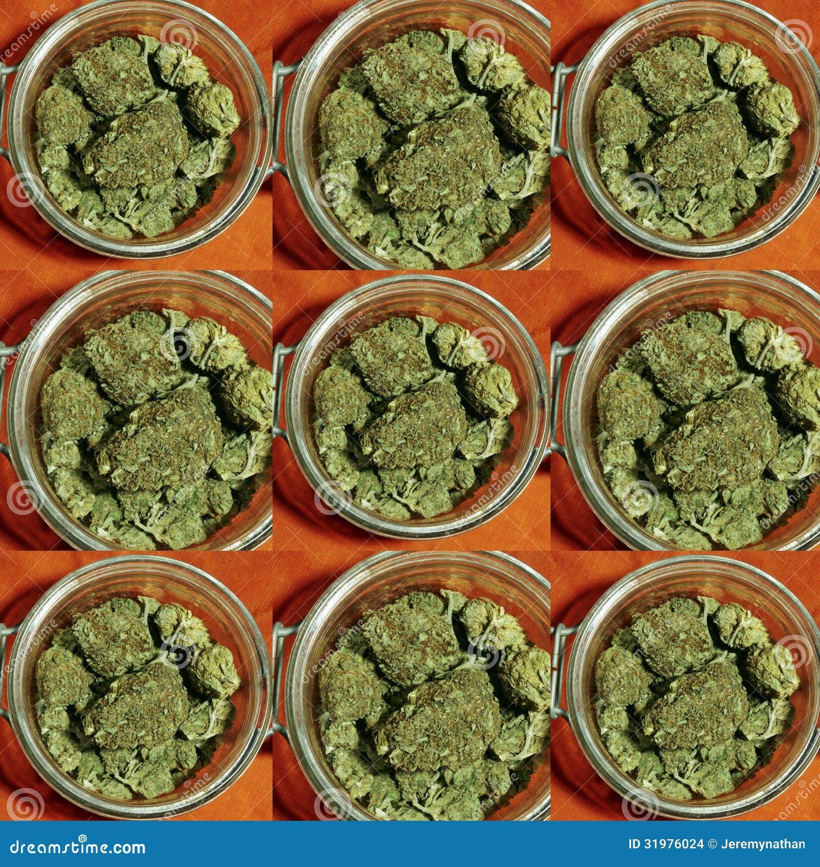 Marihuana RX