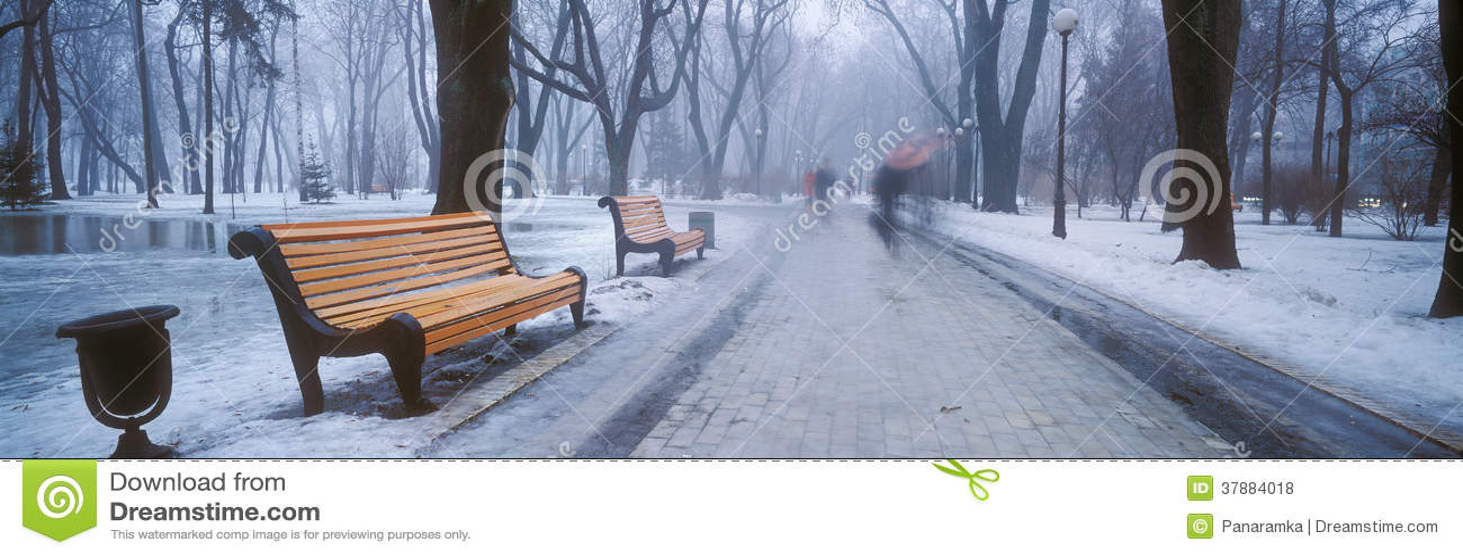 Mariiinskypark