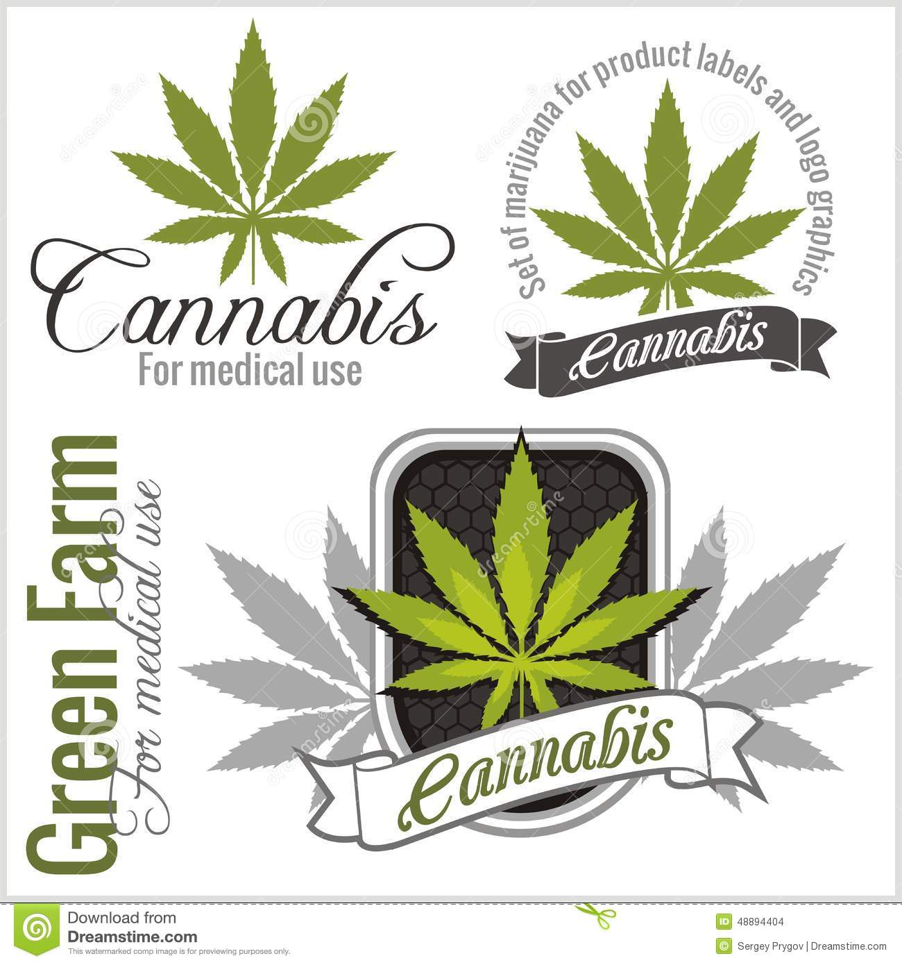 Medical Cannabis Symbol Images Meaning Of This Symbol
