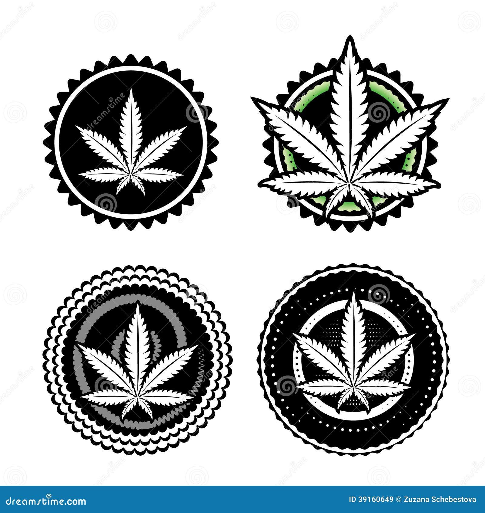 marijuana business plan free