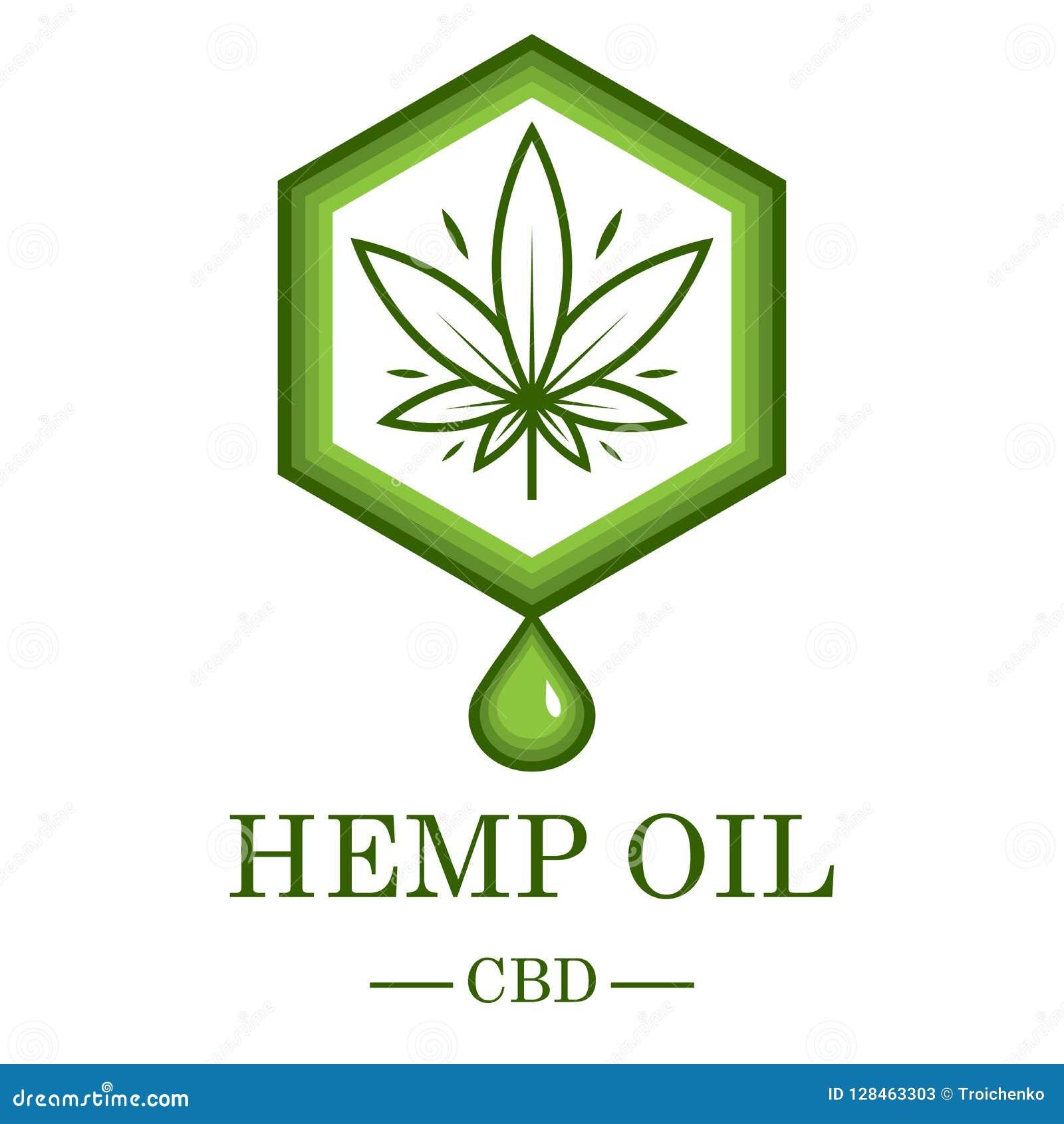 Marijuana Leaf  Medical Cannabis  Hemp Oil  Cannabis Extract  Icon