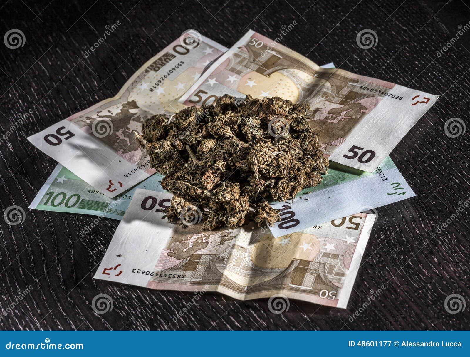 Marijuana: Effects, Medical Uses and Legalization