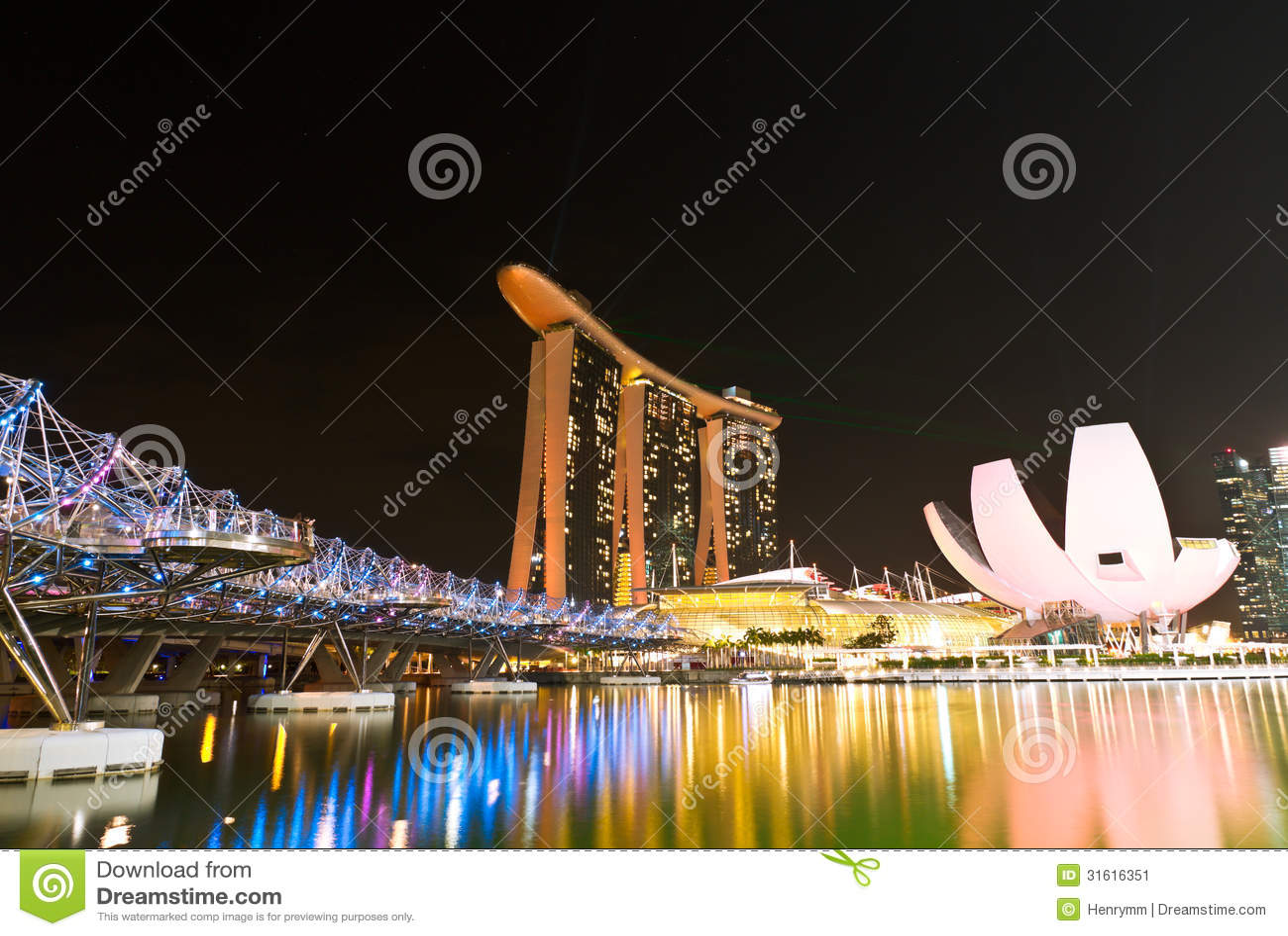 MANDARIN ORCHARD SINGAPORE Hotel: Prezzi  - tripadvisor.it