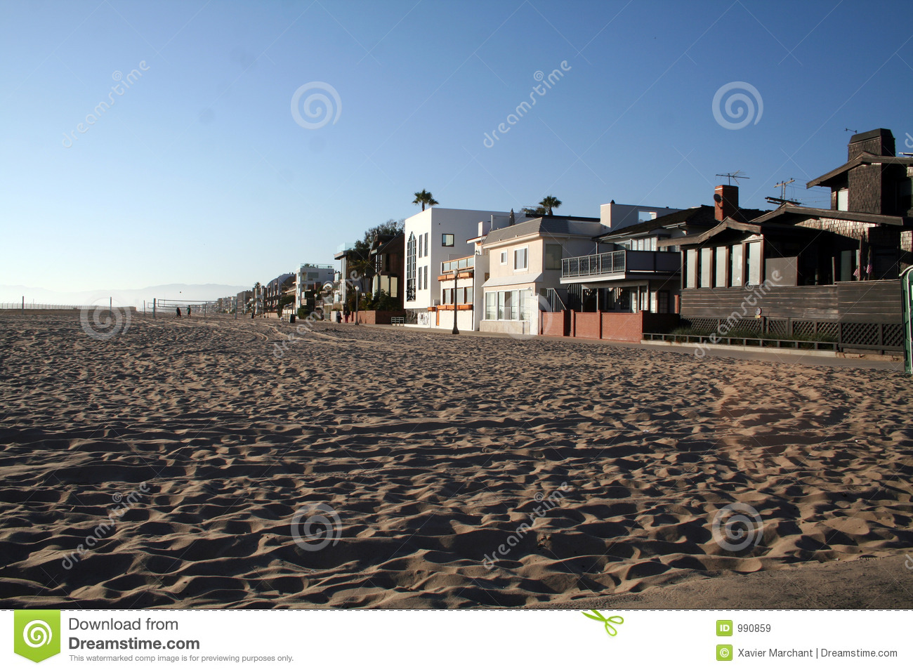 Royalty Free Stock Images Marina Del Rey Beach Image990859 together with Miami Jackson Senior High School besides Contemporary Brick House also zero Home Designs moreover Wooden Room Divider. on beach house architecture design