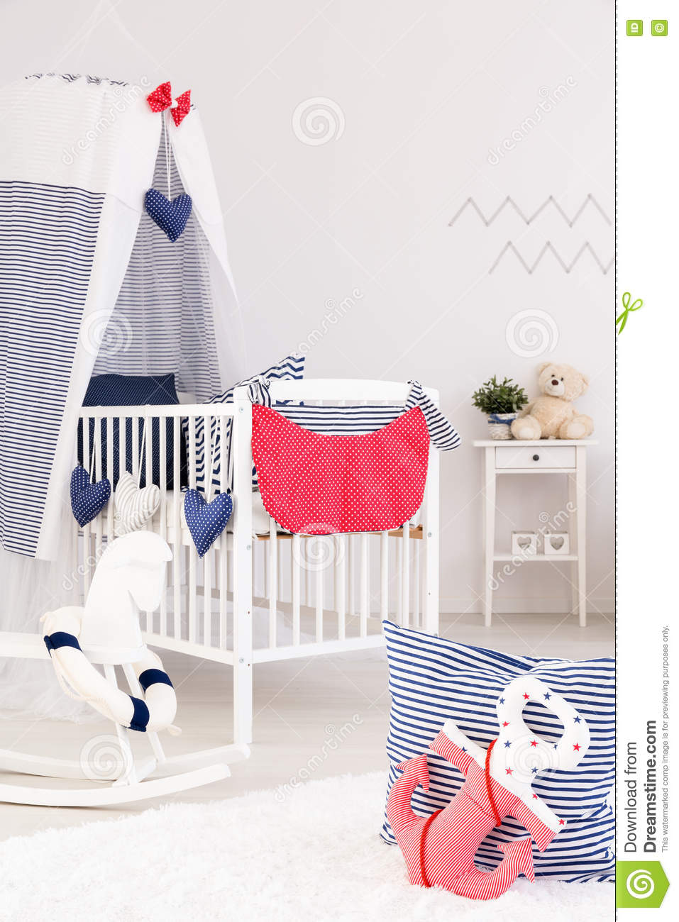 121 Baby Bedding Set Photos Free Royalty Free Stock Photos From Dreamstime