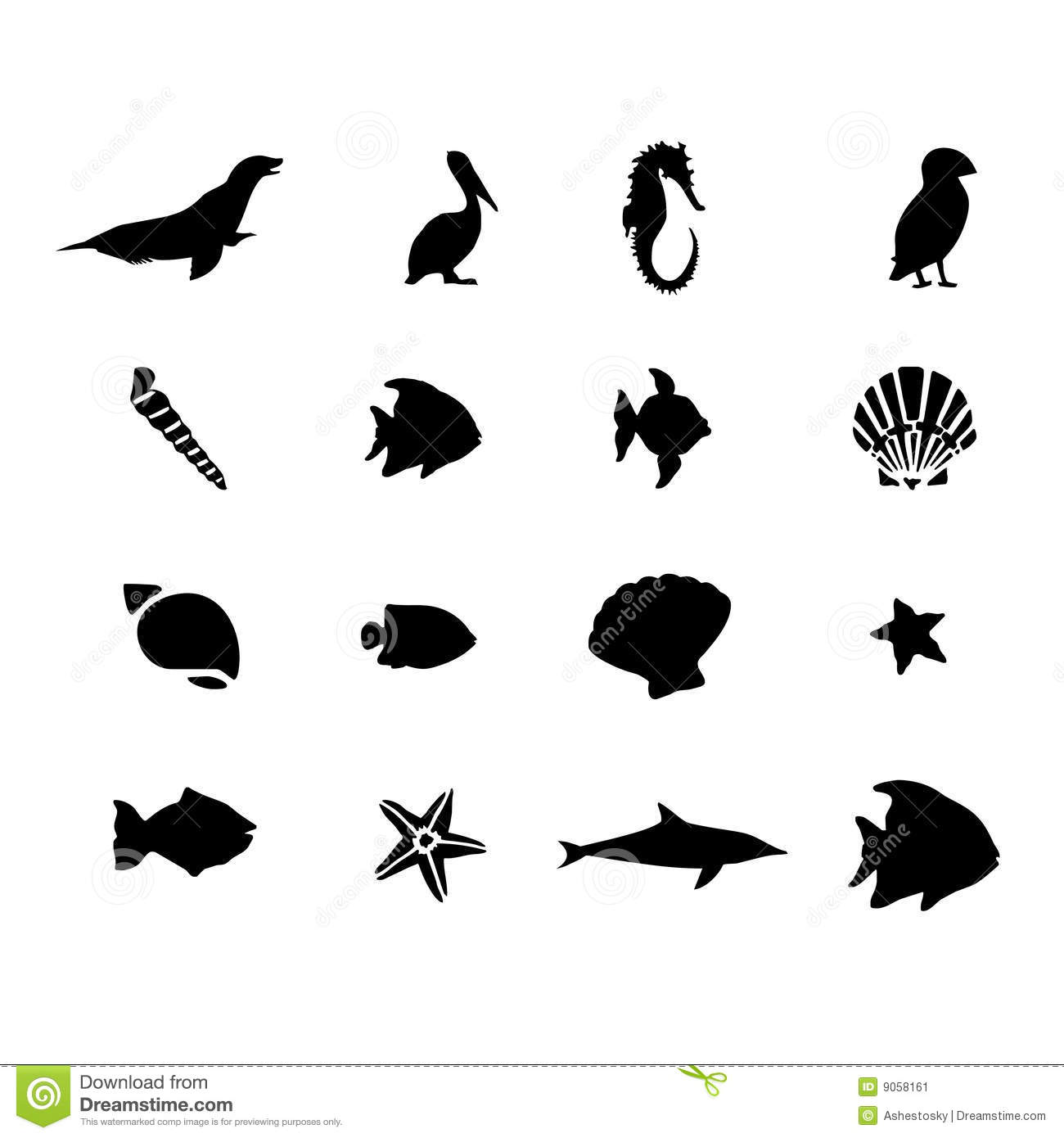Cable equipment design in addition Royalty Free Stock Image Shark Tattoo Design Illustration Image30892216 additionally Picture Of Ocean Animals also Props 101 together with 33026 Ship And Anchor A Means To Keep The Ship Stationary. on marine water
