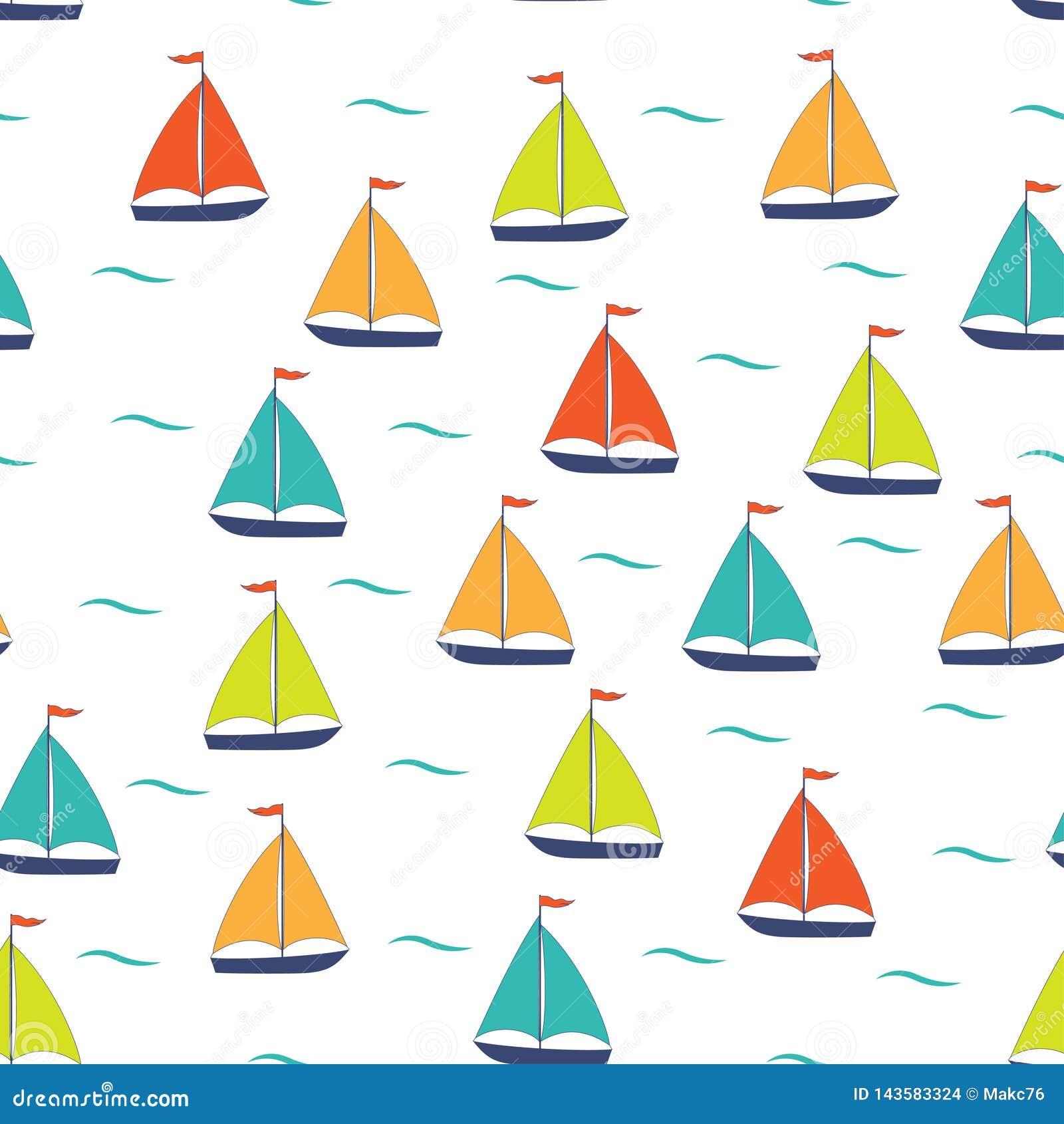 View Boat Wallpaper Cartoon Pics