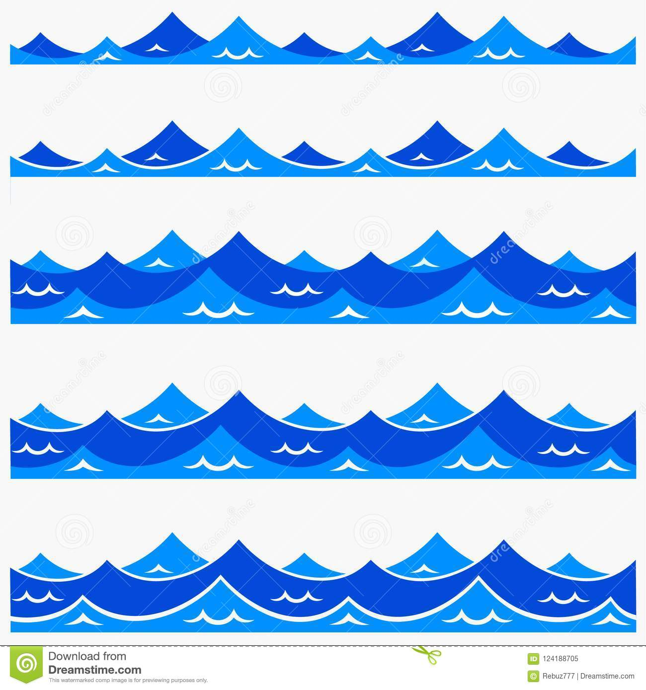 Under The Sea Stock Illustrations, Cliparts And Royalty Free Under The Sea  Vectors