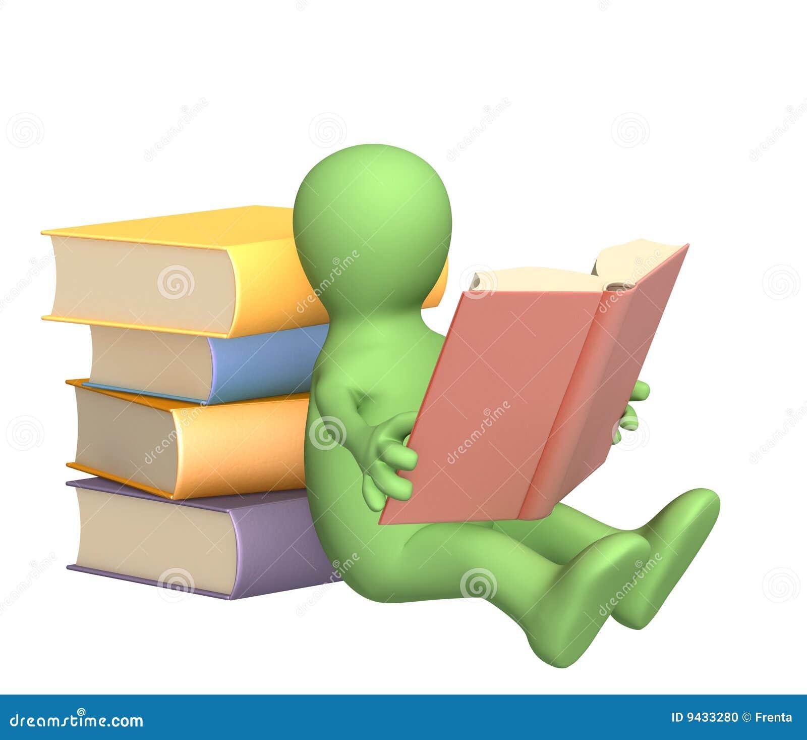 управление качеством практика учебно методическое пособие для студентов заочной формы обучения