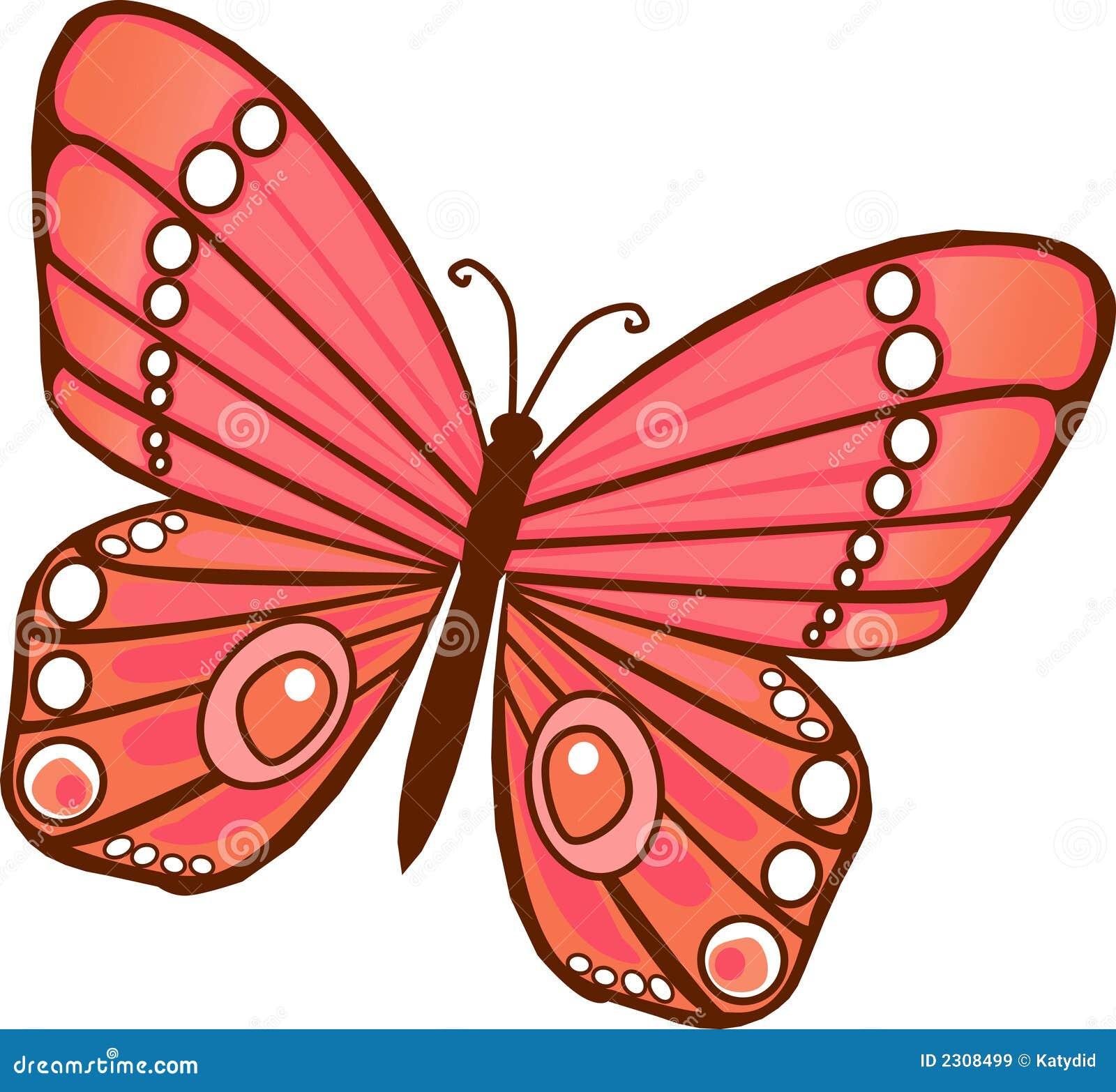 Dibujos Mariposas De Colores Best Hace Una Ua De Cada Color Con L