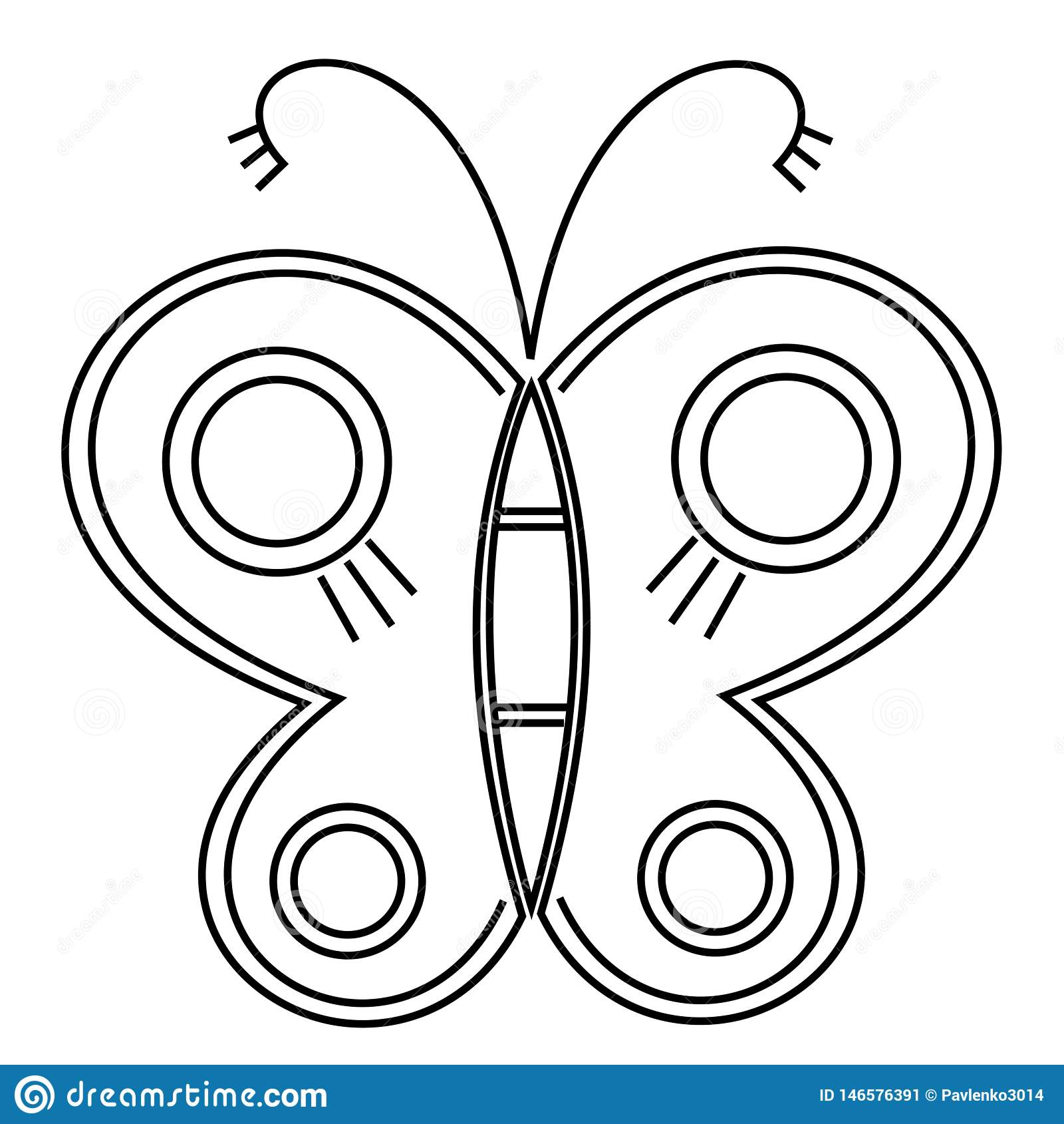 Mariposa asombrosa de la mosca Vector Concepto creativo de Bohemia para casarse las invitaciones, tarjetas, boletos, enhorabuena,