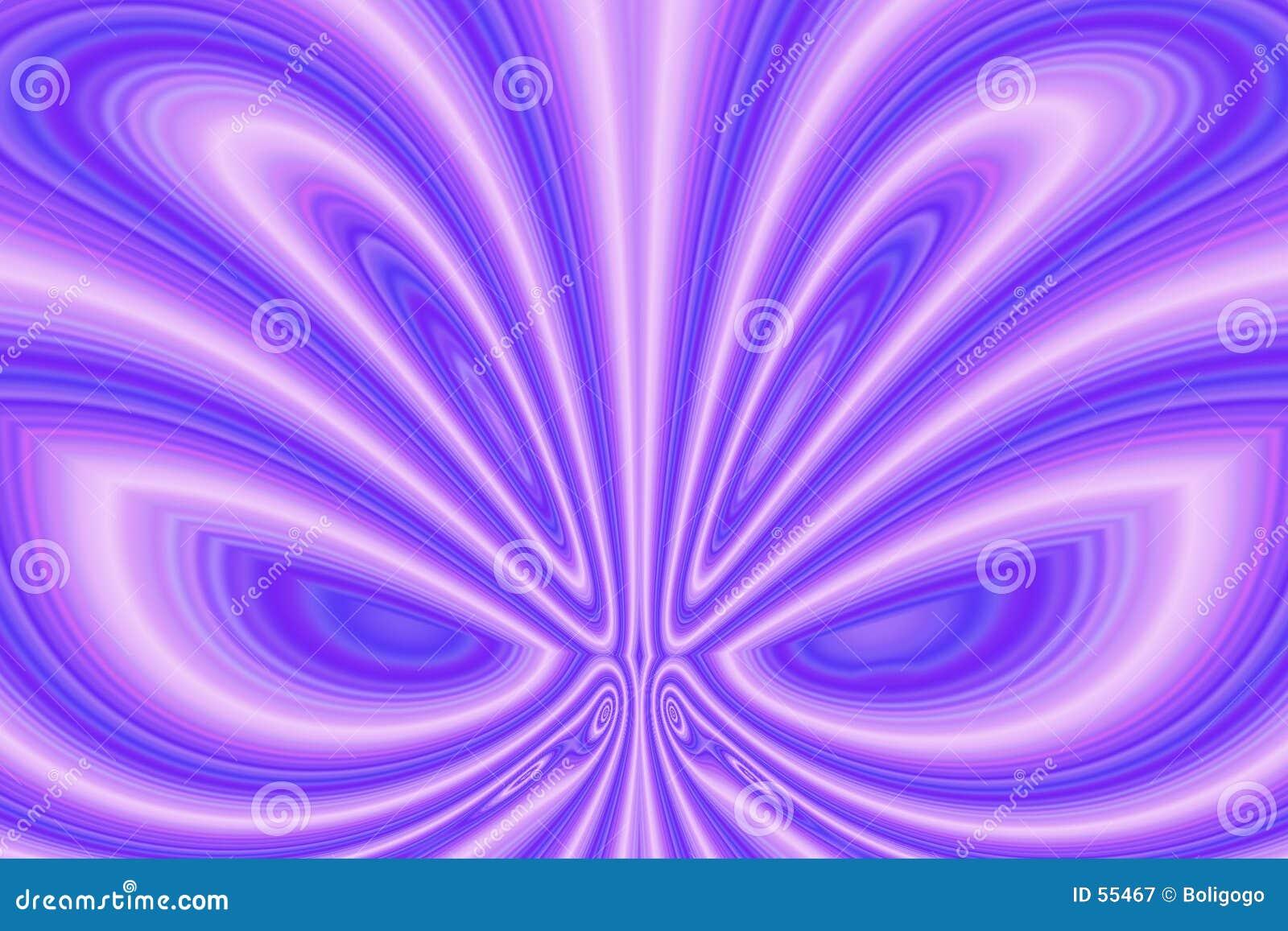 Mariposa líquida