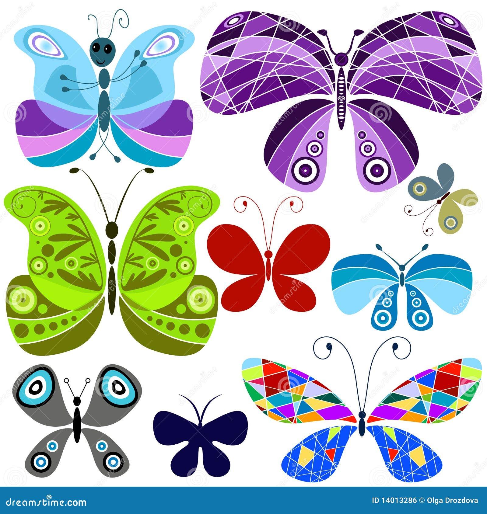 Mina Das Tattoo Pictures To Pin On Pinterest