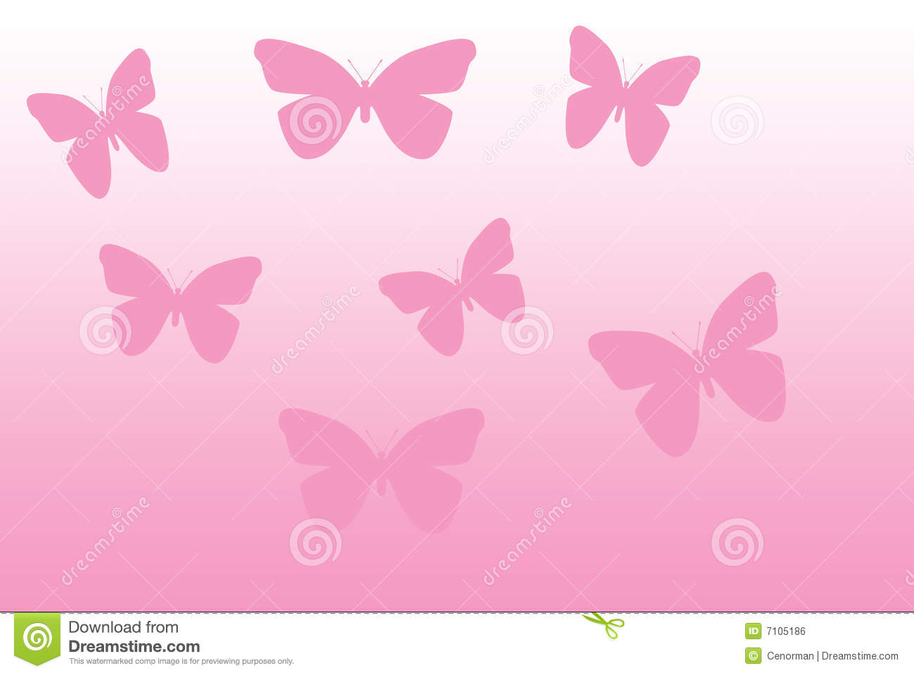 Mariposas Rosadas - More Information