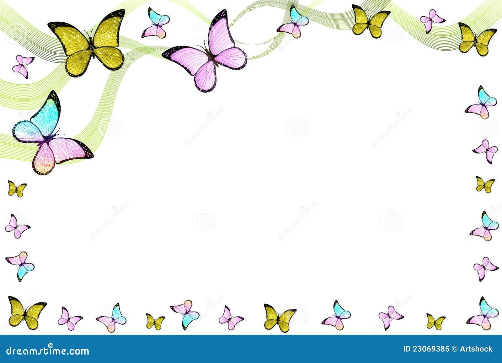 De Citas En Linea Mariposas El Mejor Sitio De Citas En Linea Para