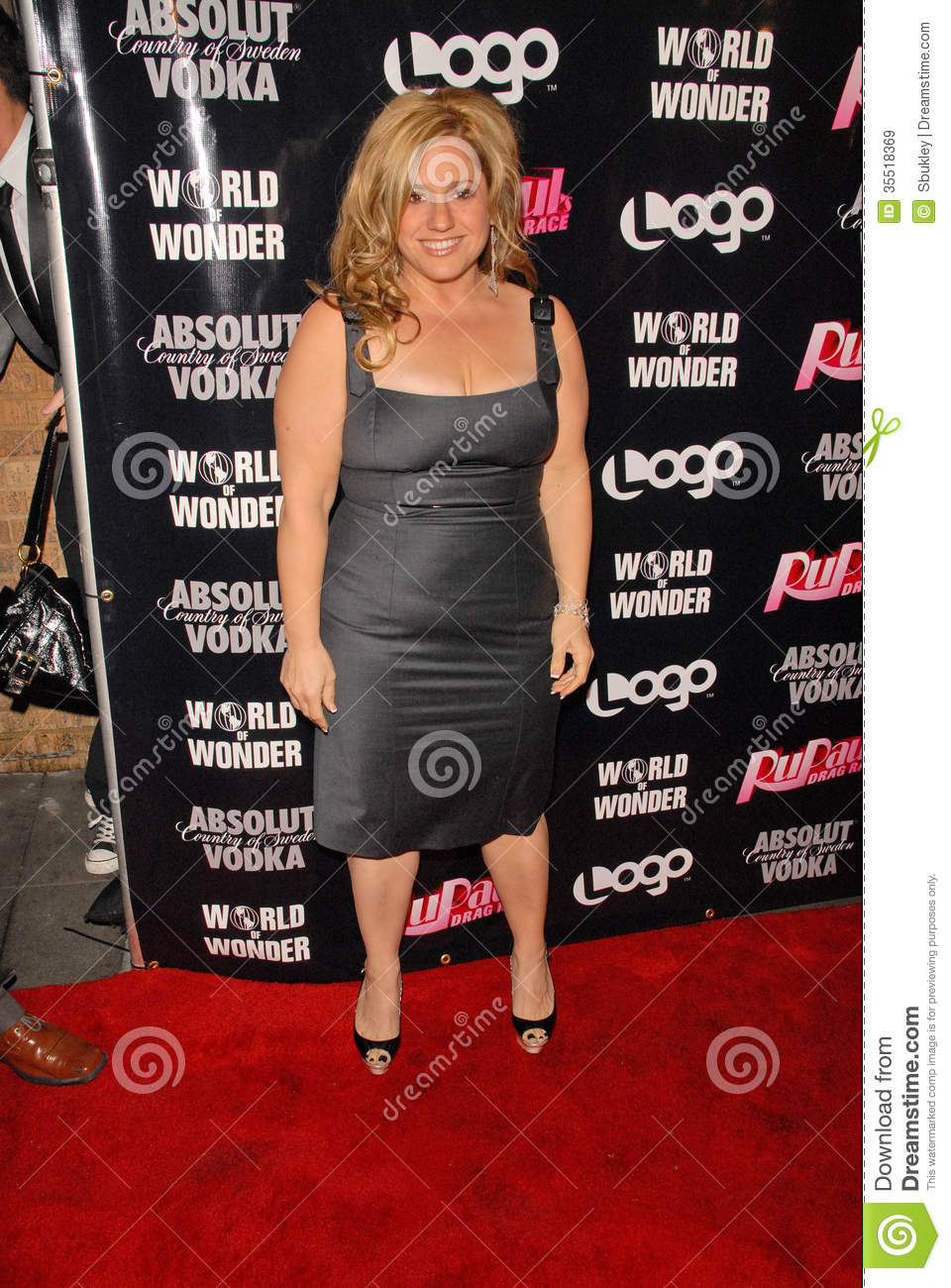 marissa jaret winokur husbandmarissa jaret winokur hairspray, marissa jaret winokur weight loss, marissa jaret winokur 2016, marissa jaret winokur hairspray live, marissa jaret winokur instagram, marissa jaret winokur tracy turnblad, marissa jaret winokur scream queens, marissa jaret winokur cancer, marissa jaret winokur age, marissa jaret winokur imdb, marissa jaret winokur american beauty, marissa jaret winokur movies, marissa jaret winokur hpv, marissa jaret winokur never been kissed, marissa jaret winokur son, marissa jaret winokur twitter, marissa jaret winokur biography, marissa jaret winokur husband, marissa jaret winokur scary movie, marissa jaret winokur net worth
