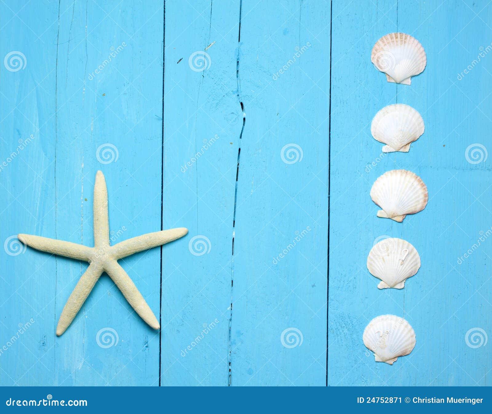 Maritieme decoratie stock afbeelding afbeelding 24752871 - Decoratie afbeelding ...