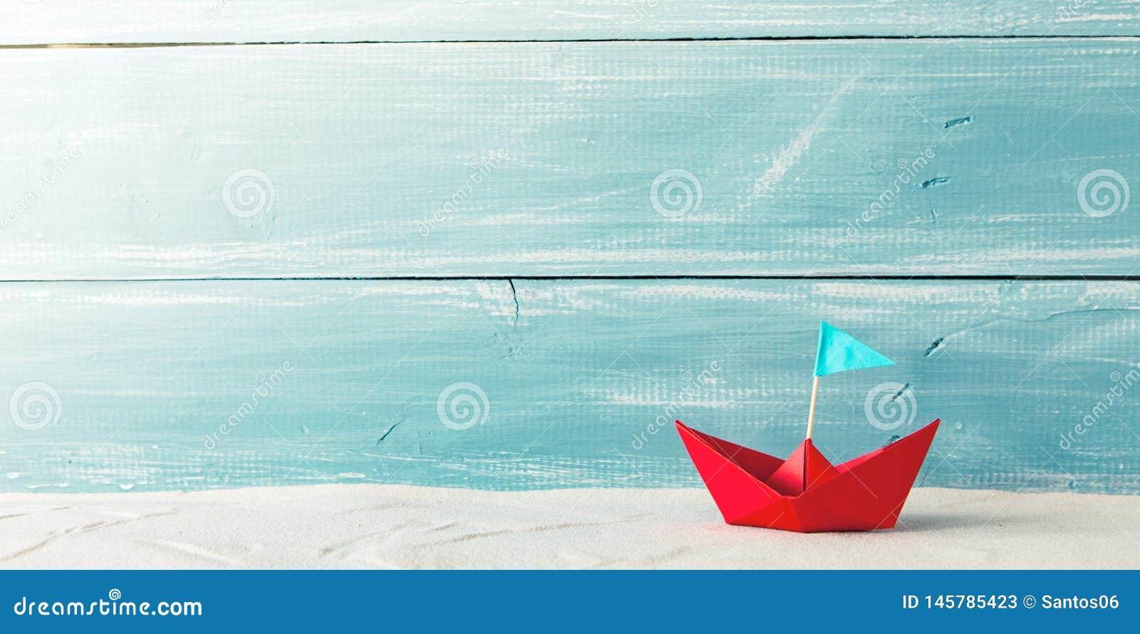 Maritime background