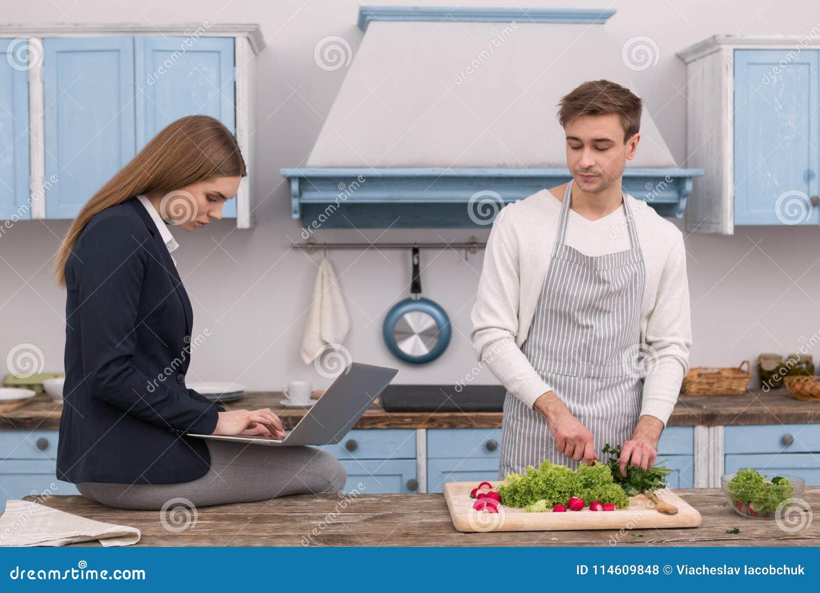 Pranzo Per Marito : Dieta insalata mista a pranzo e cena per dimagrire