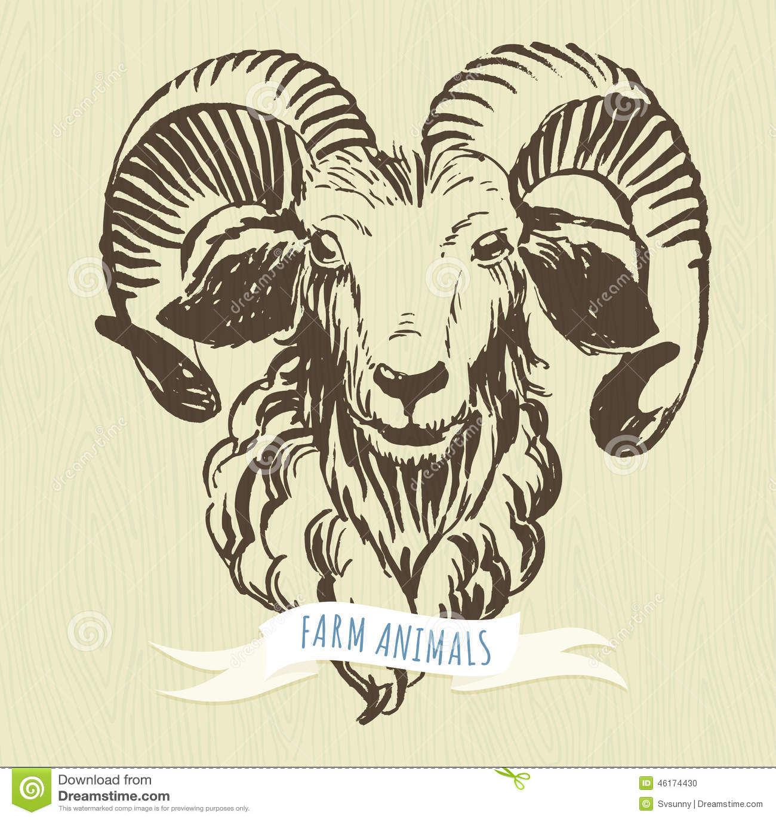 Animal Farm - Brittany McClellan Essay