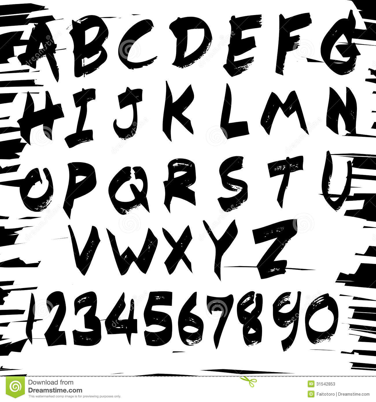 how to write cool fonts How to write in calligraphy calligraphy means beautiful writing in greek and spans thousands of years and countless cultures there are several styles, including western, eastern asian, southern asian, and islamic.