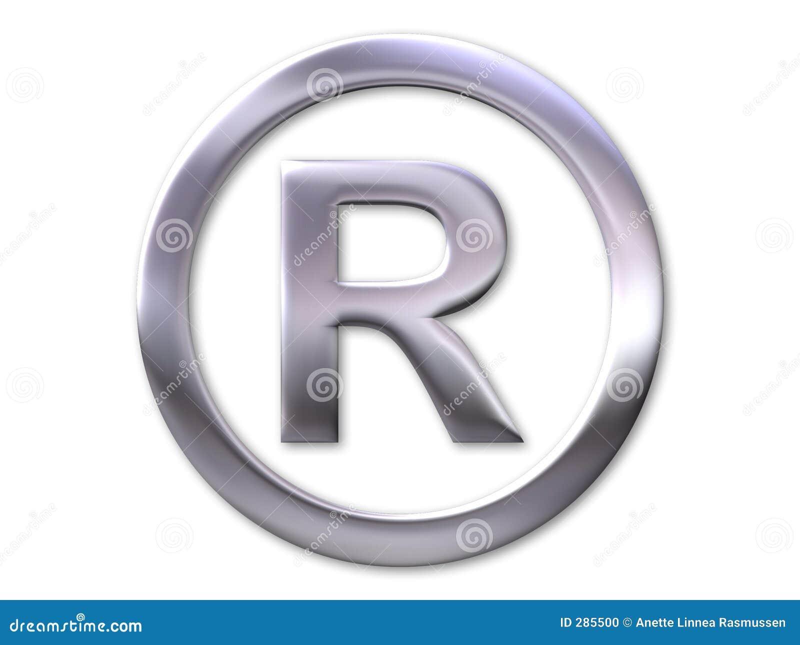 Markera registreringshandel