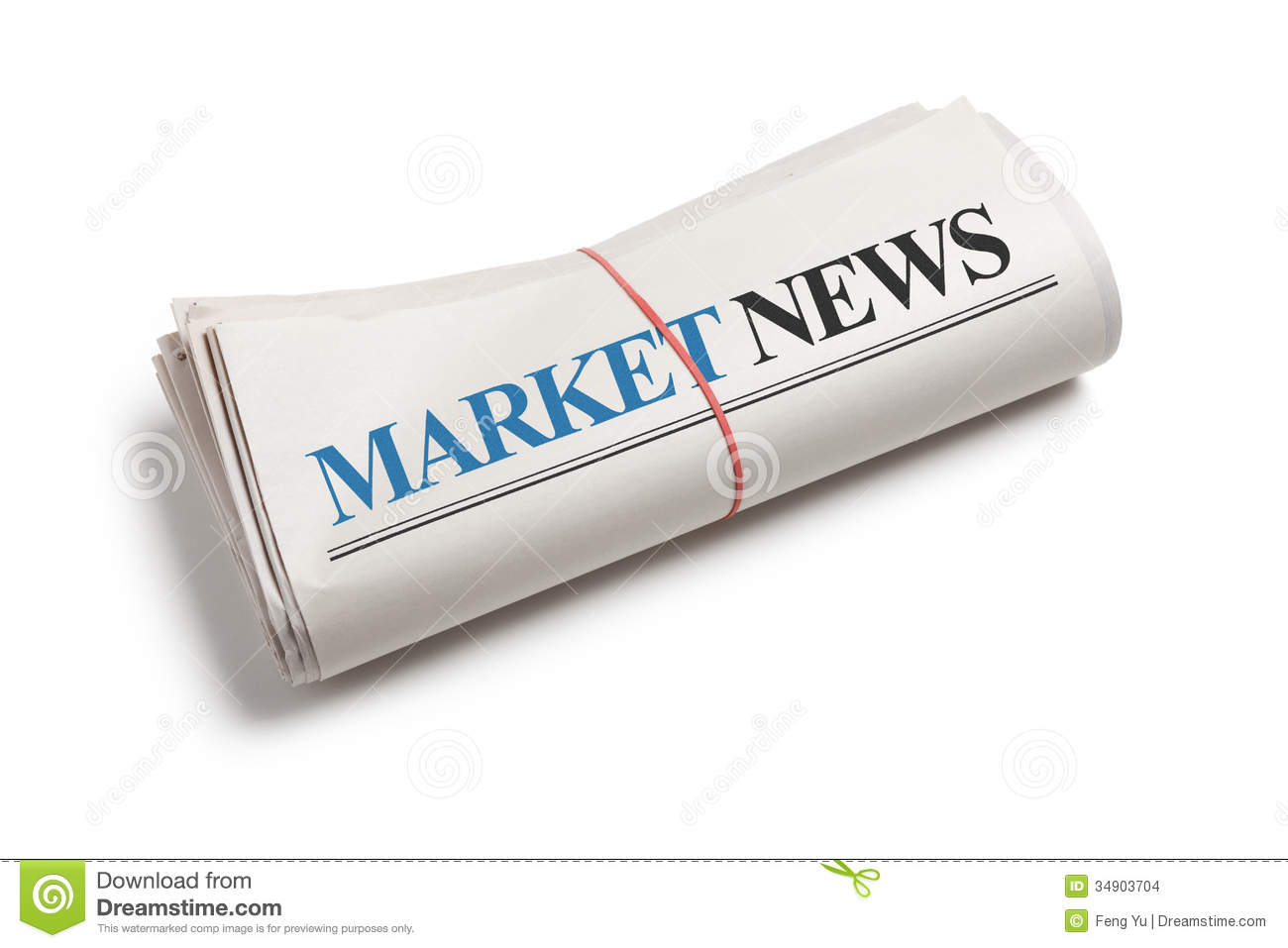 market news stock images image 34903704 clip art newspaper clippings scrapbook clipart newspaper article