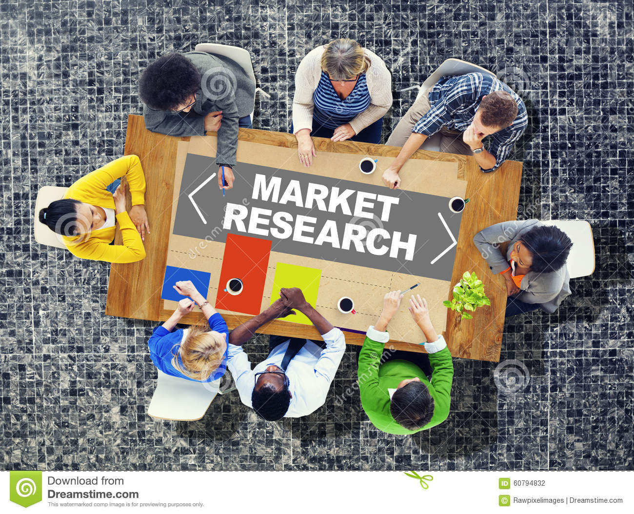 Download Market Research Analysis Bar Graph Solution Strategy Concept Stock Photo - Image of market, meeting: 60794832