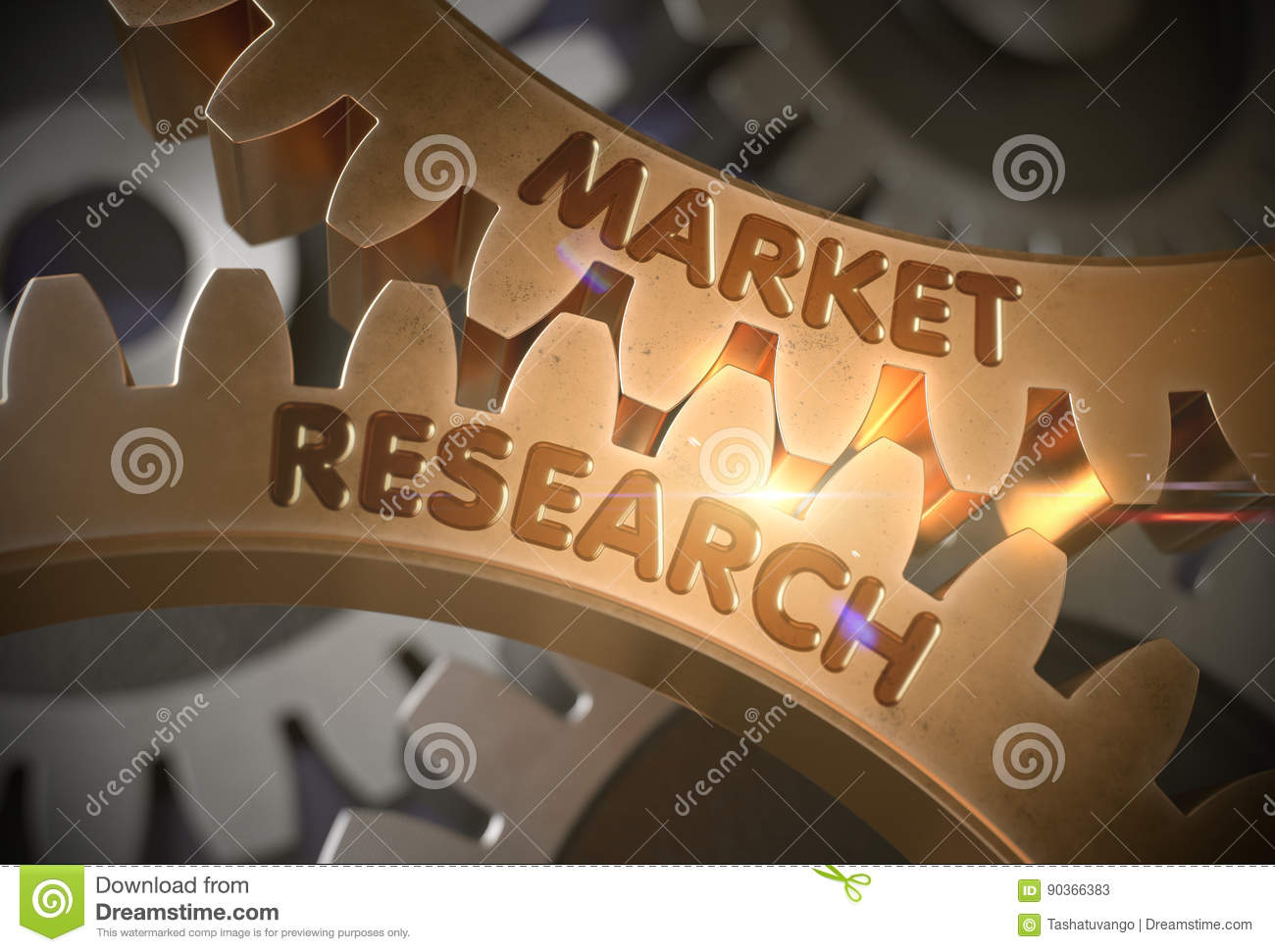 marketing concept and possible limitations concept The concept generation stage of concept testing can take on many forms sometimes concepts are generated incidentally marketing research proof of concept.