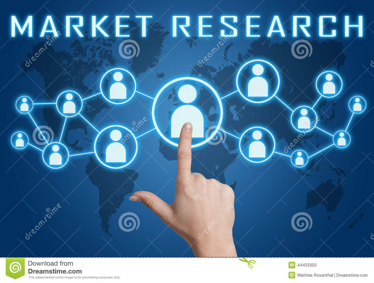 marketing research concept New product research services idea generation, concept testing, product testing, name evaluation, package testing, and test market tracking.