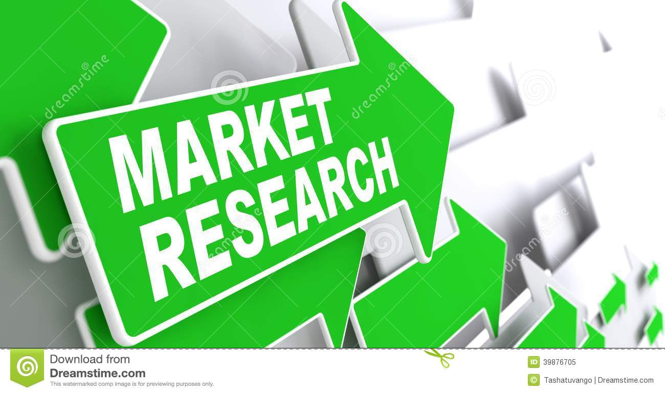 effective application essay tips for green marketing research this marketing essay on green marketing is perfect for marketing students to use as an example building information modeling and intelligent green