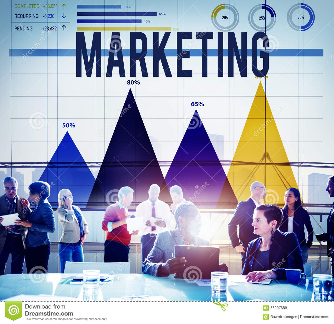 analyze marketing principle Use this principles of marketing review course to get caught up in your marketing or business classes our short video lessons and quizzes can help.