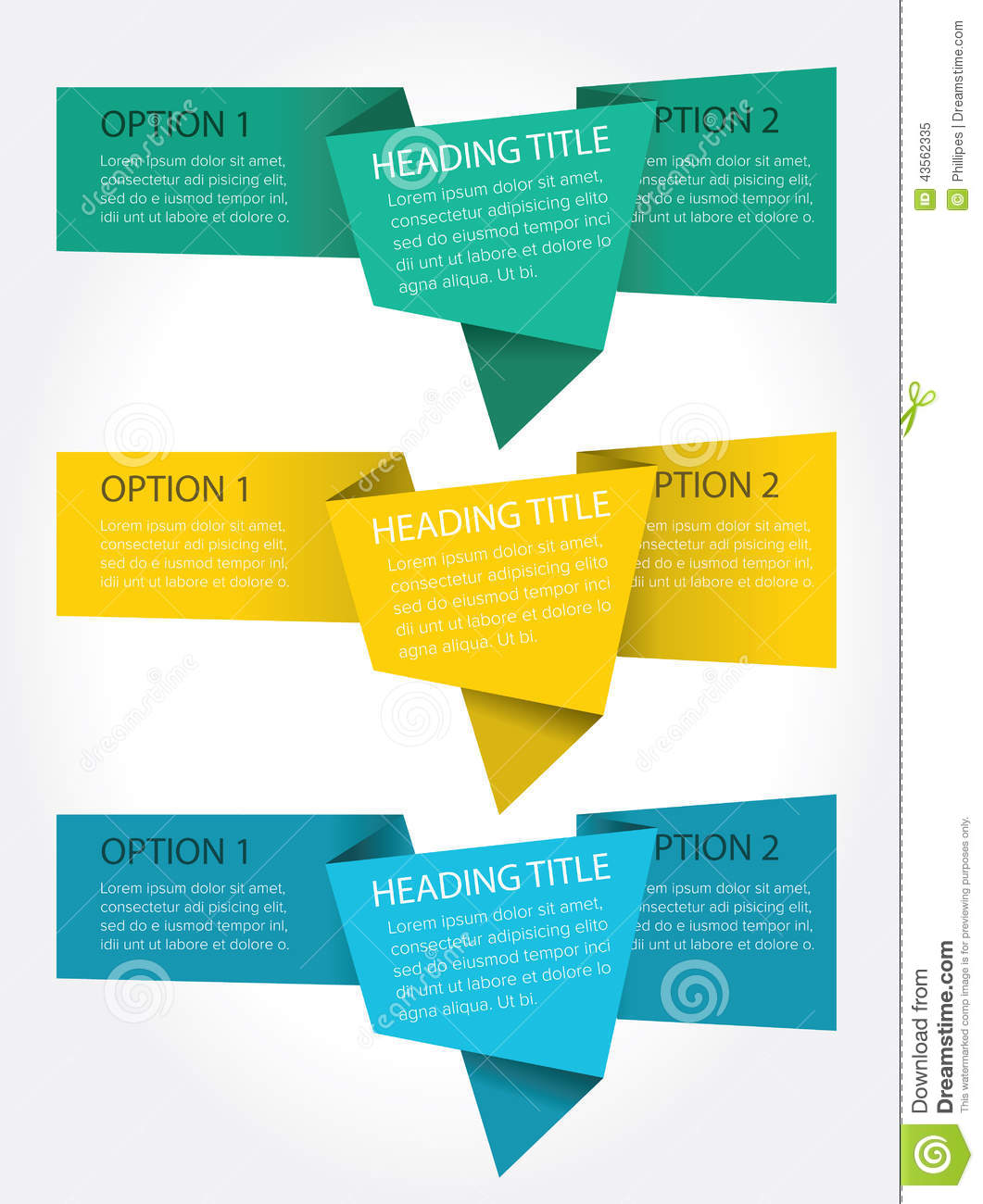 essay color advertising Essay color advertising fatal error: call to undefined function twentysixteen_post_thumbnail() in /opt/httpdocs/asterathome/wp-content/themes/asterhome/template.