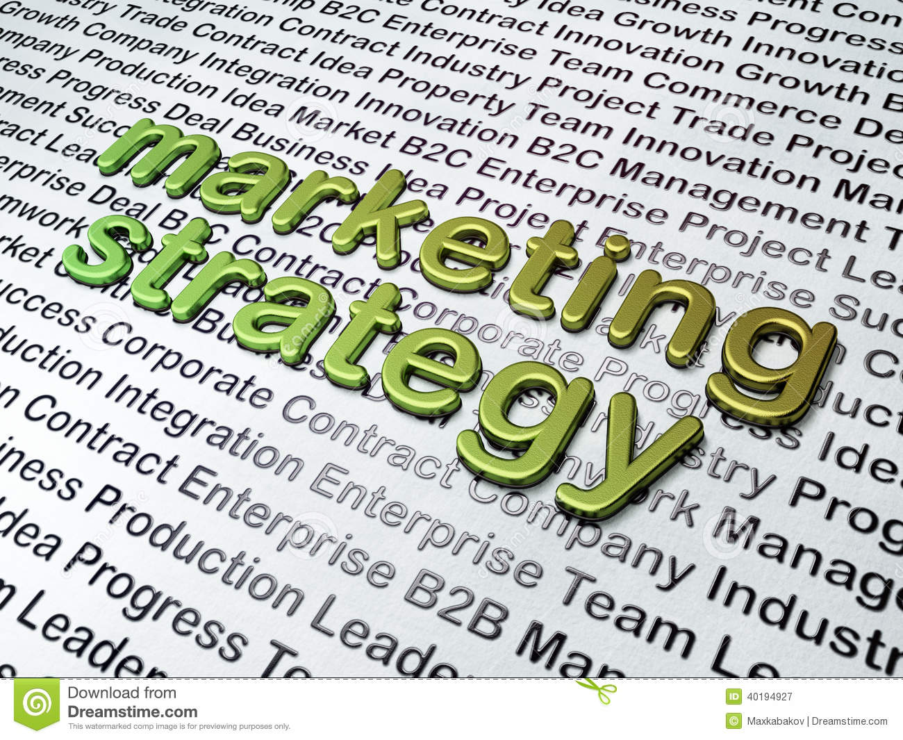 the marketing plan background Advertising, promotions, and marketing managers plan programs to generate interest in products or services they work with art directors, sales agents, and financial staff members the median annual wage for advertising and promotions managers was $106,130 in may 2017 the median annual wage for .