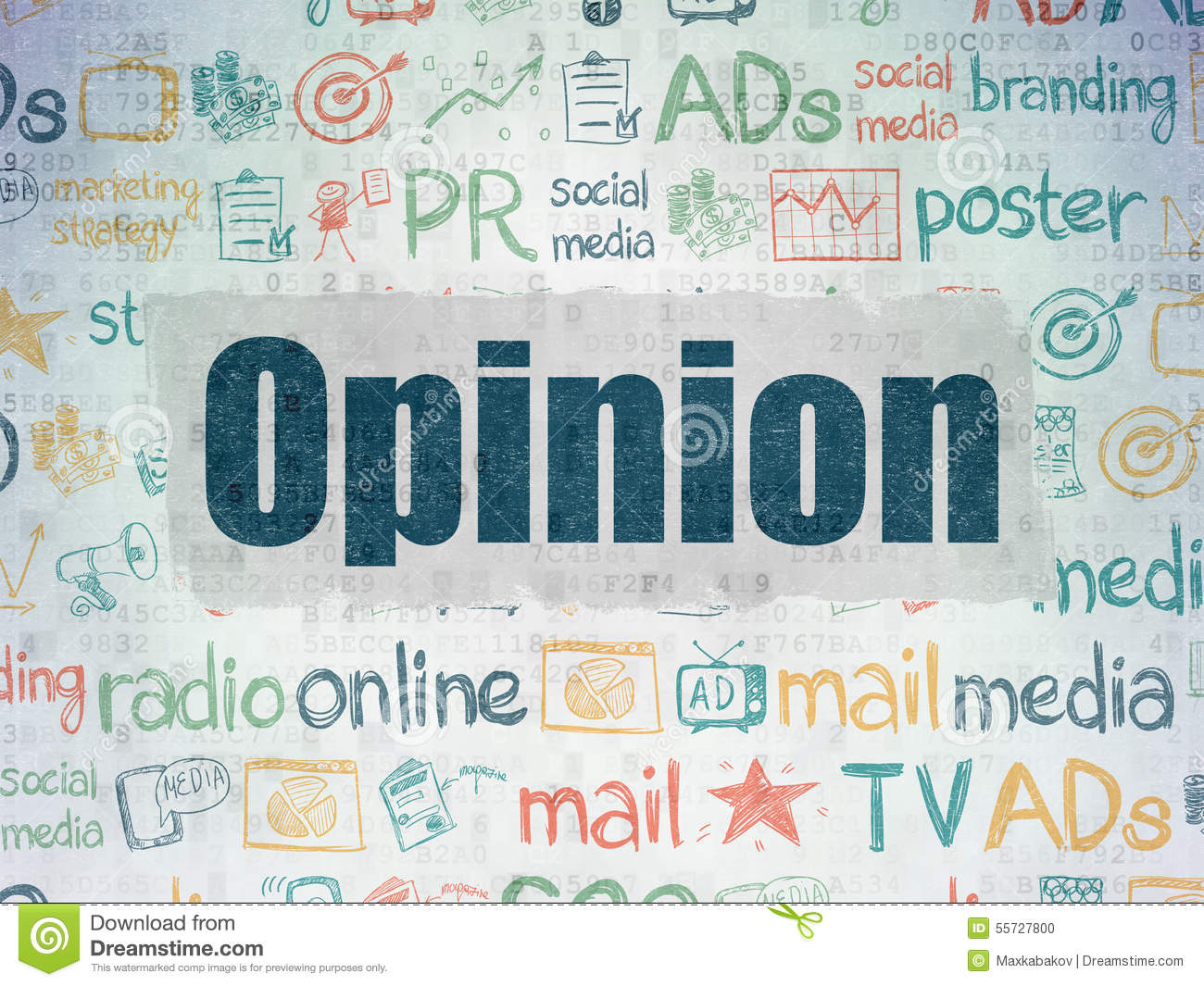 opinions on facebook marketing essay Wondering what are the advantages and disadvantages of facebook  facebook alone is enough for online marketing the problem however is its inability to limit age.