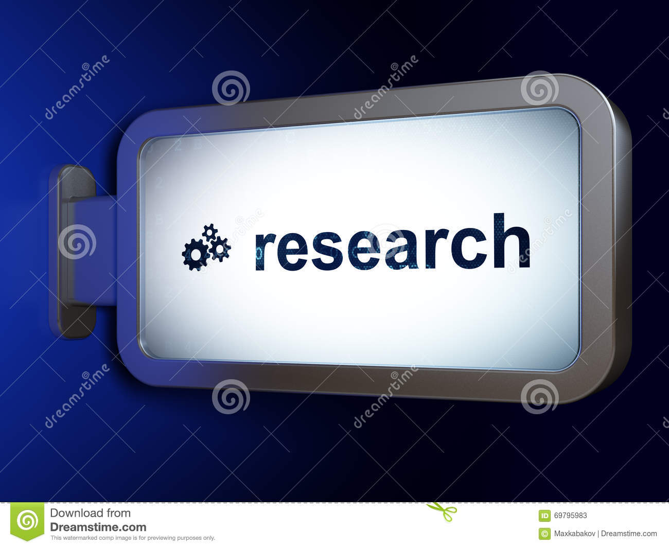 marketing research concept The corporate culture existing for firms adopting the marketing concept it emphasizes  director plans executes and controls the firms marketing research.